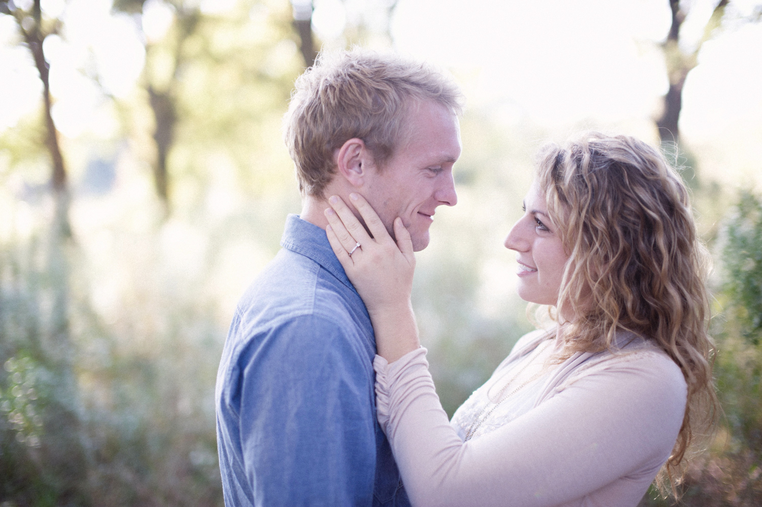 cowles-engagement-session-006.jpg