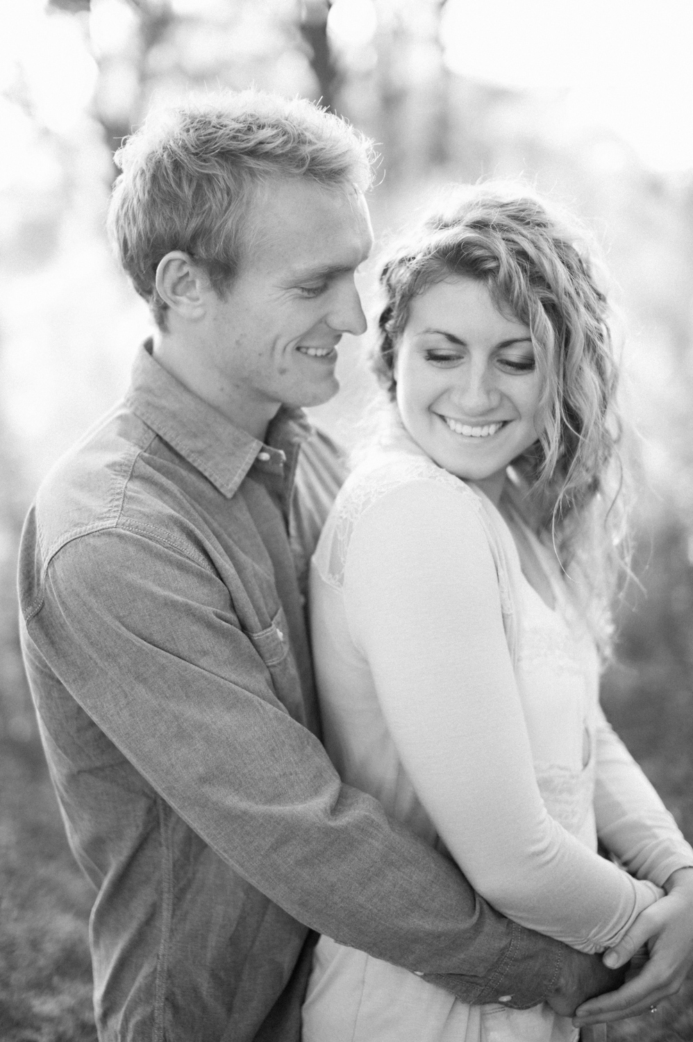 cowles-engagement-session-013.jpg