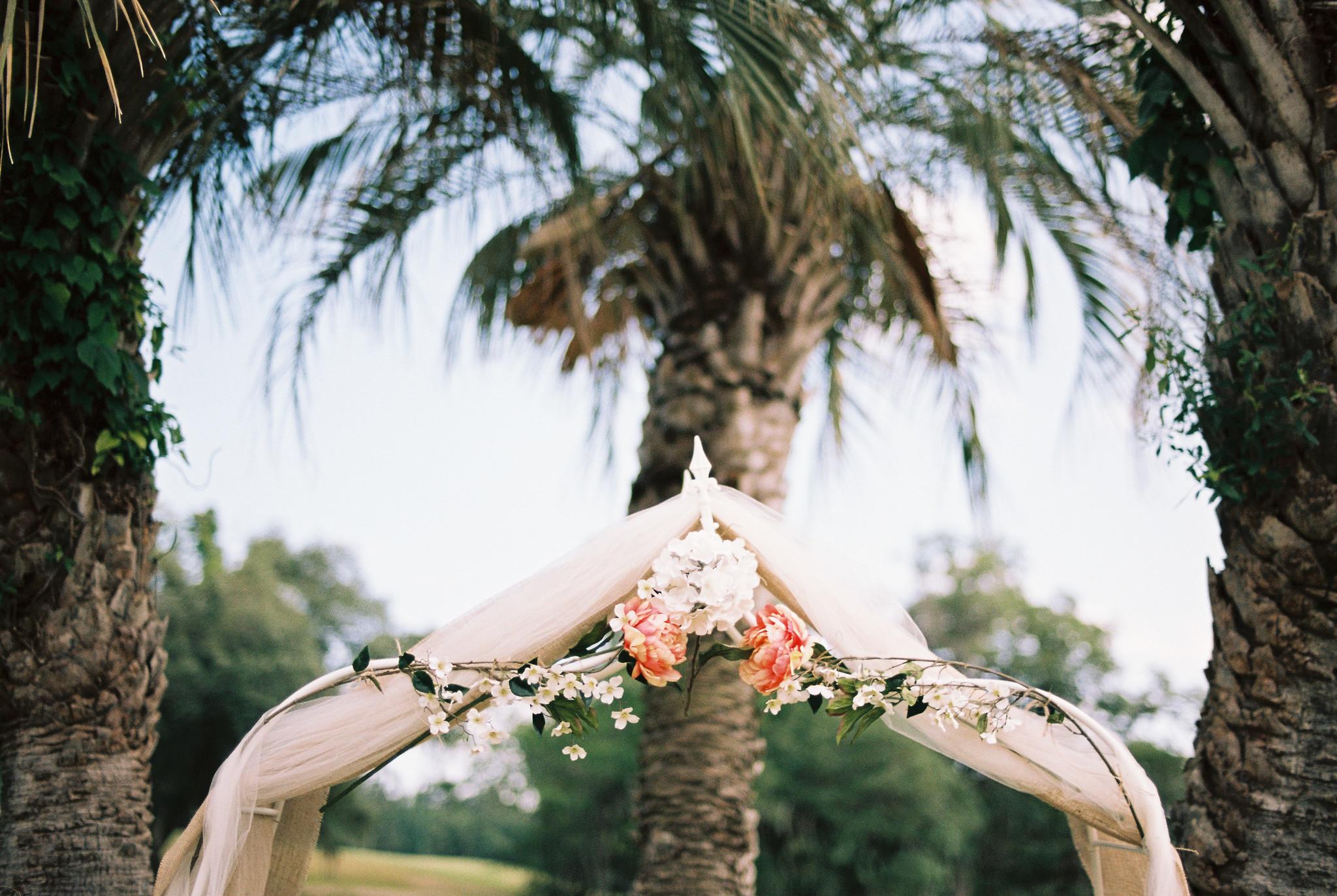 arthur-wedding-005-X4.jpg