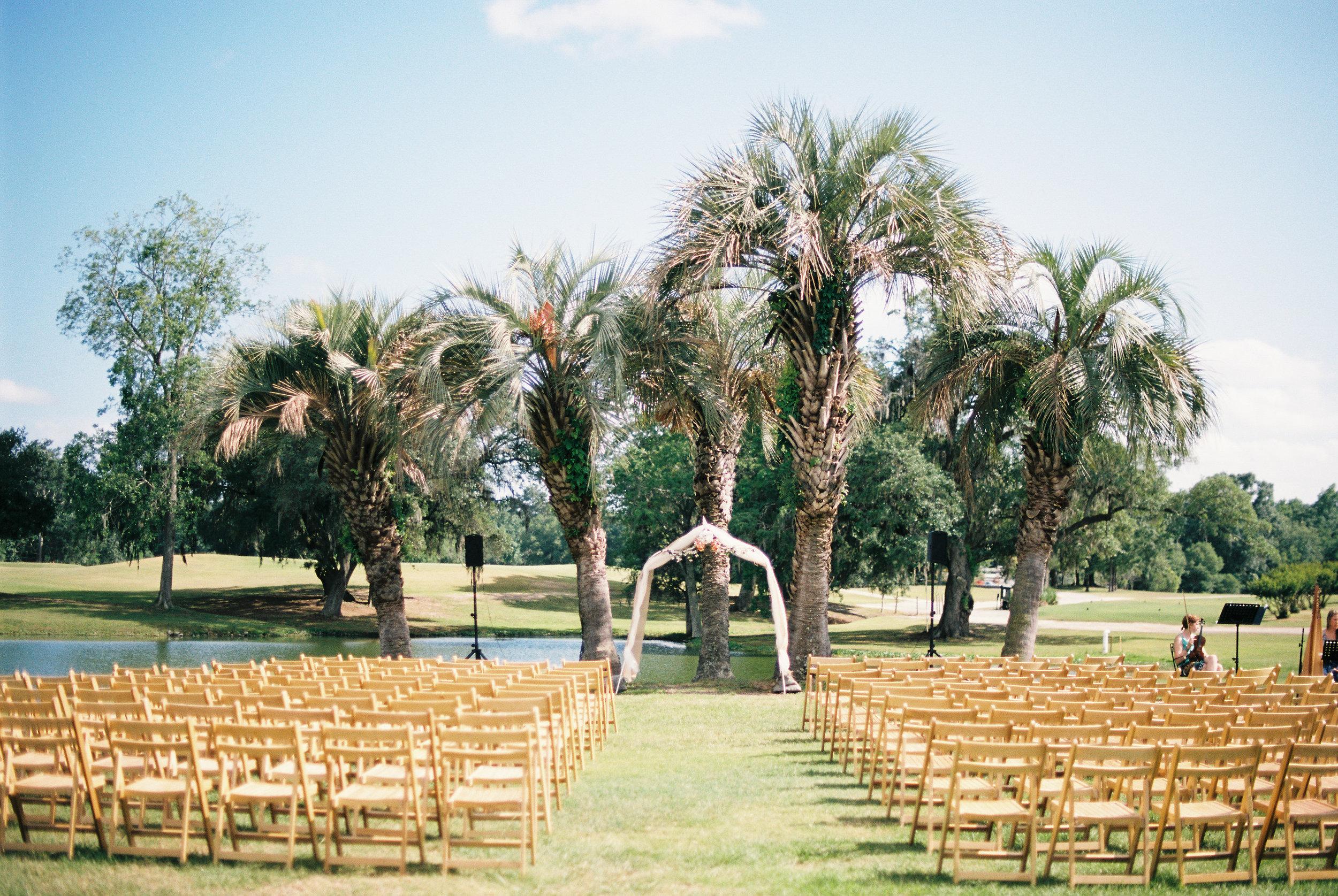 arthur-wedding-004-X5.jpg