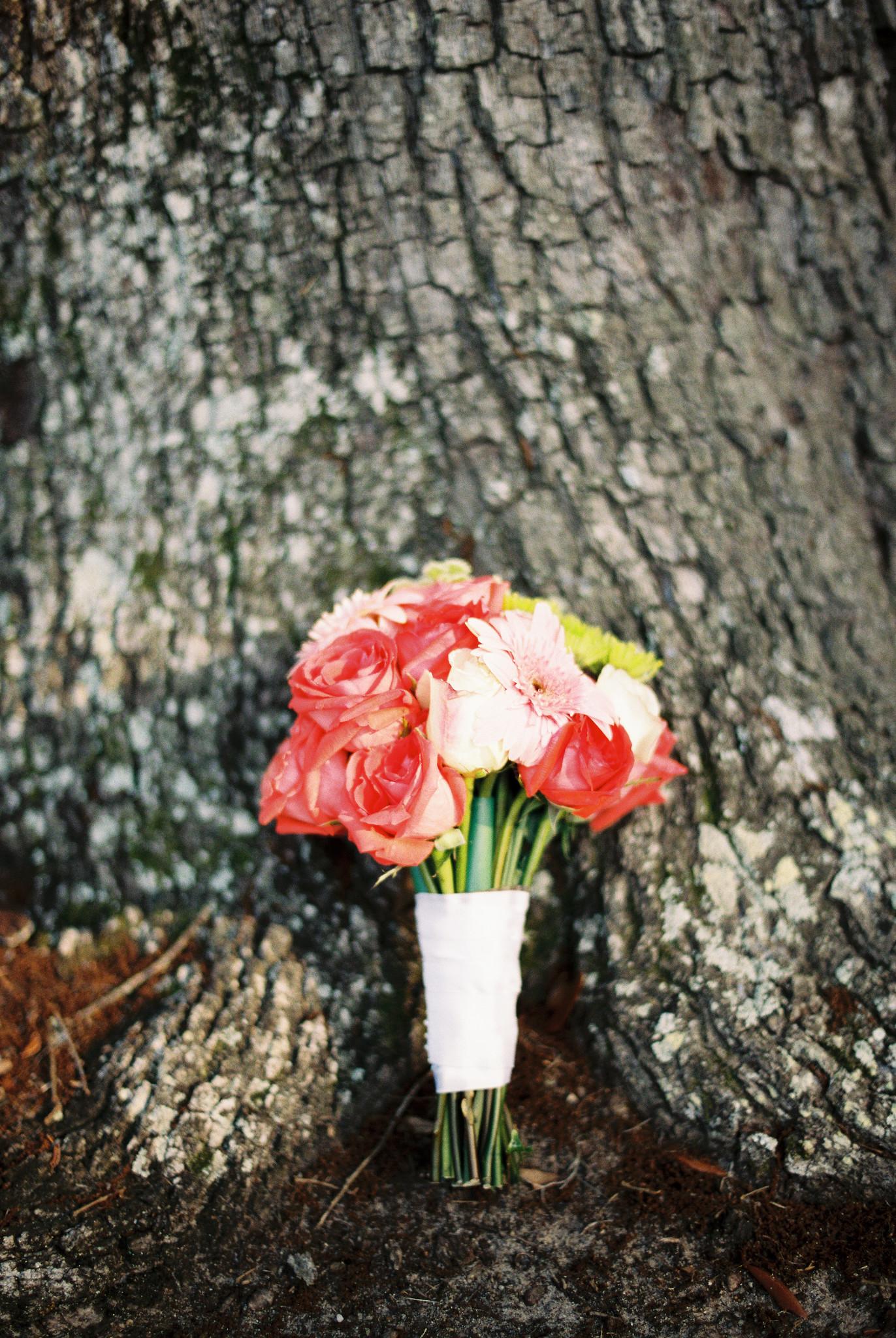 arthur-wedding-006-X4.jpg