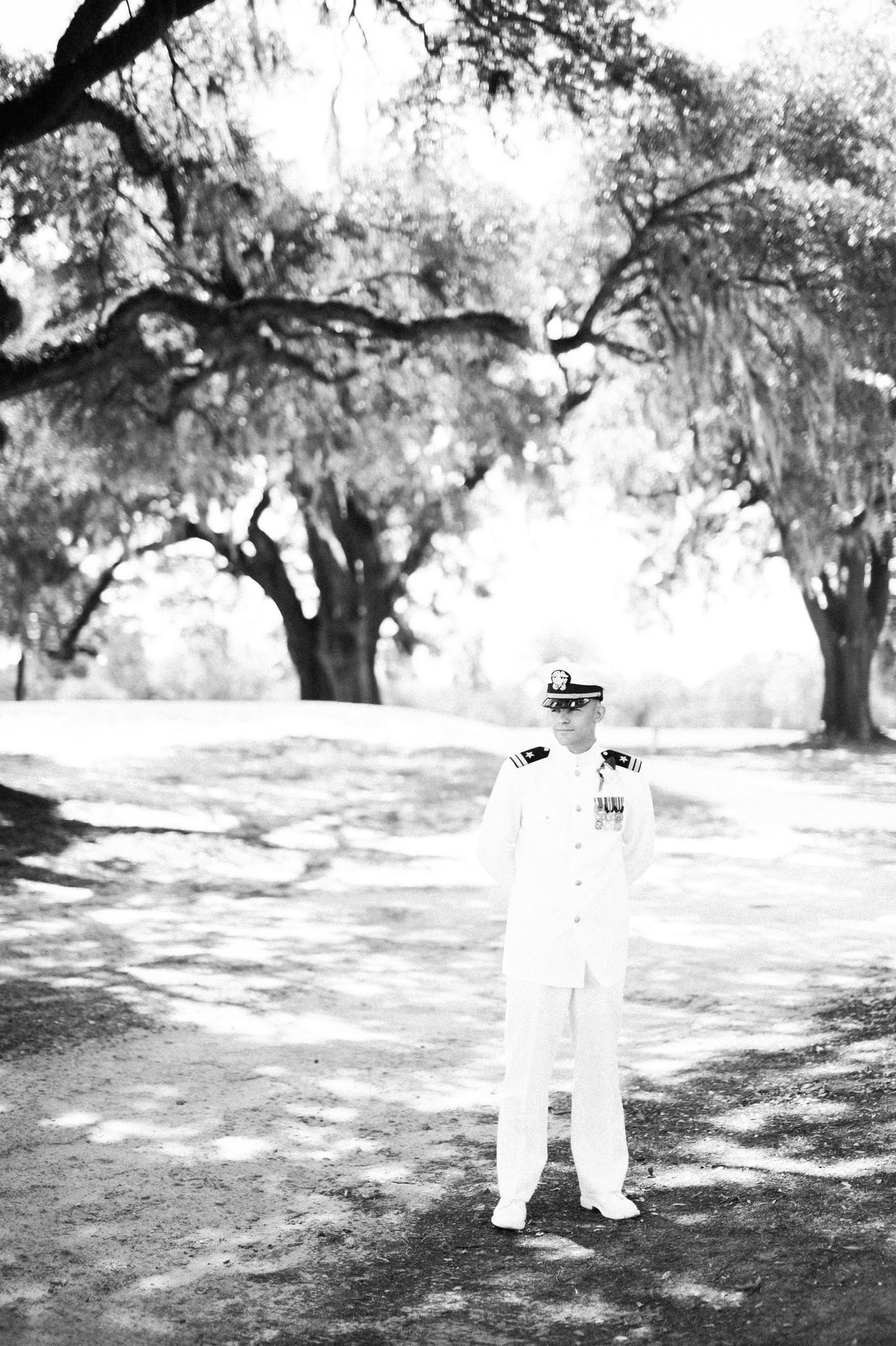 arthur-wedding-042-X4.jpg
