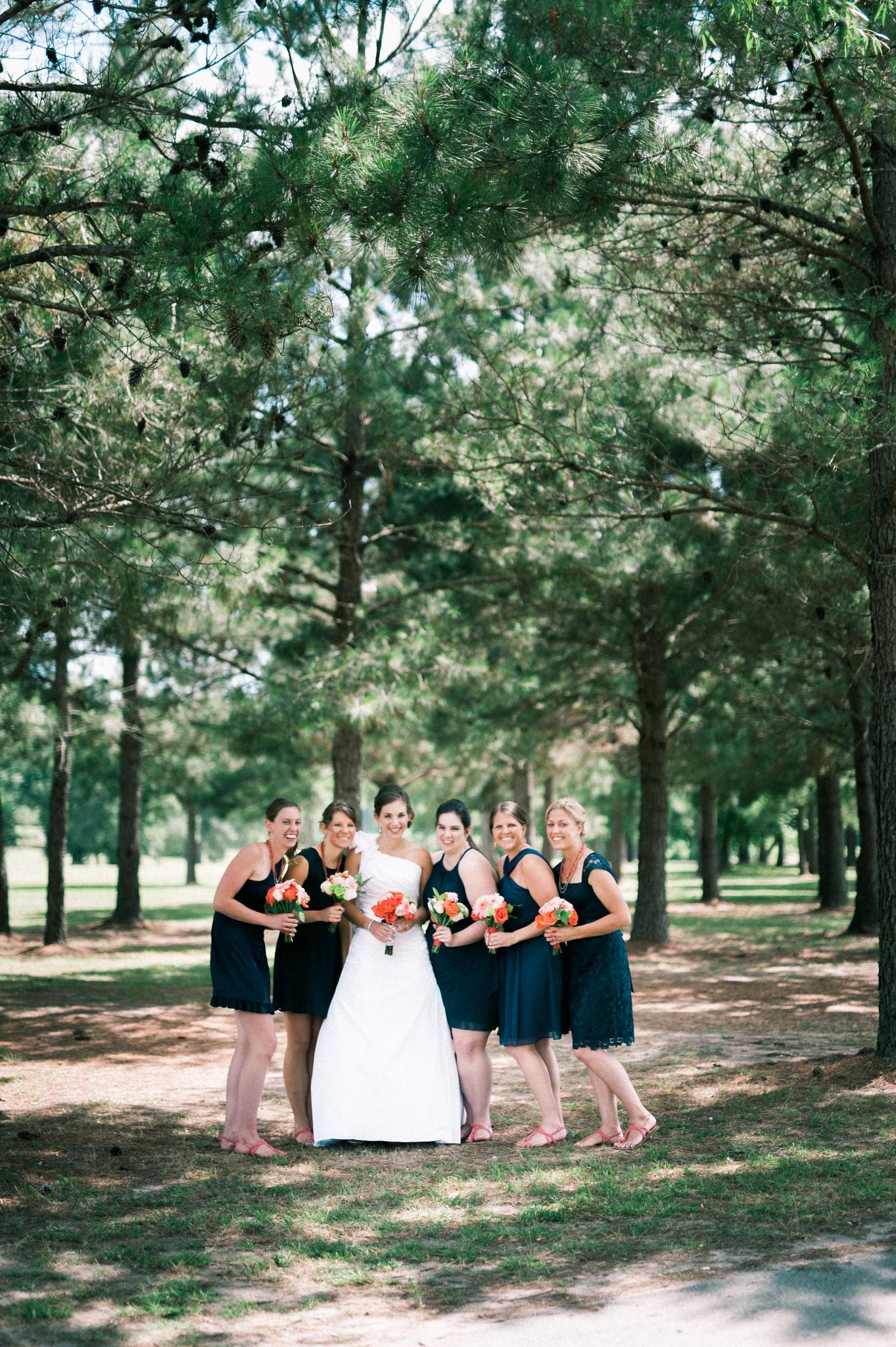 arthur-wedding-063-X4.jpg
