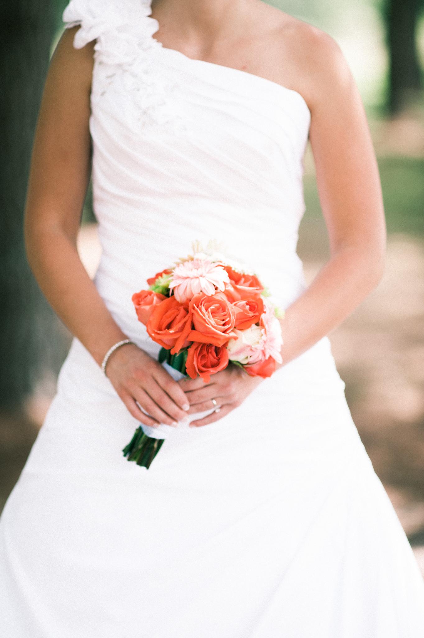 arthur-wedding-083-X4.jpg