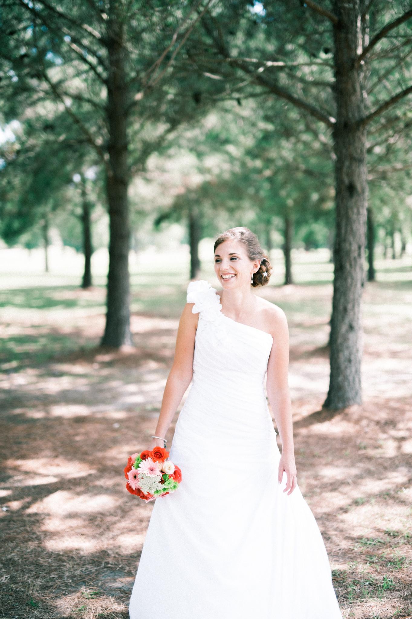 arthur-wedding-092-X4.jpg