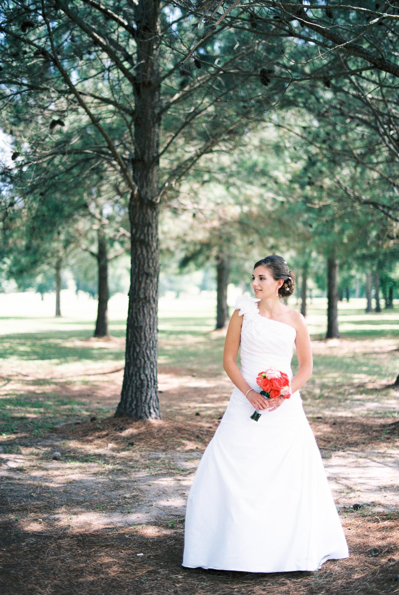 arthur-wedding-086-X4.jpg