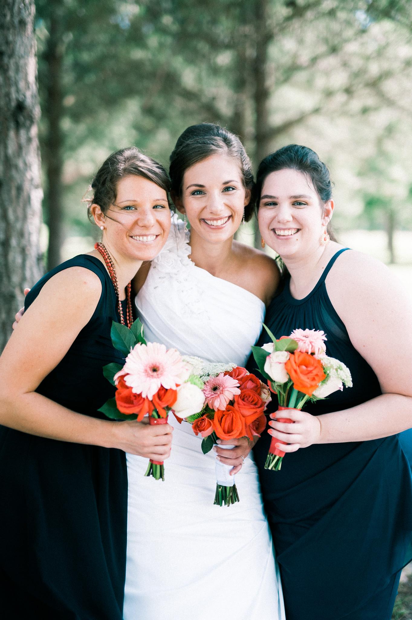 arthur-wedding-096-X4.jpg
