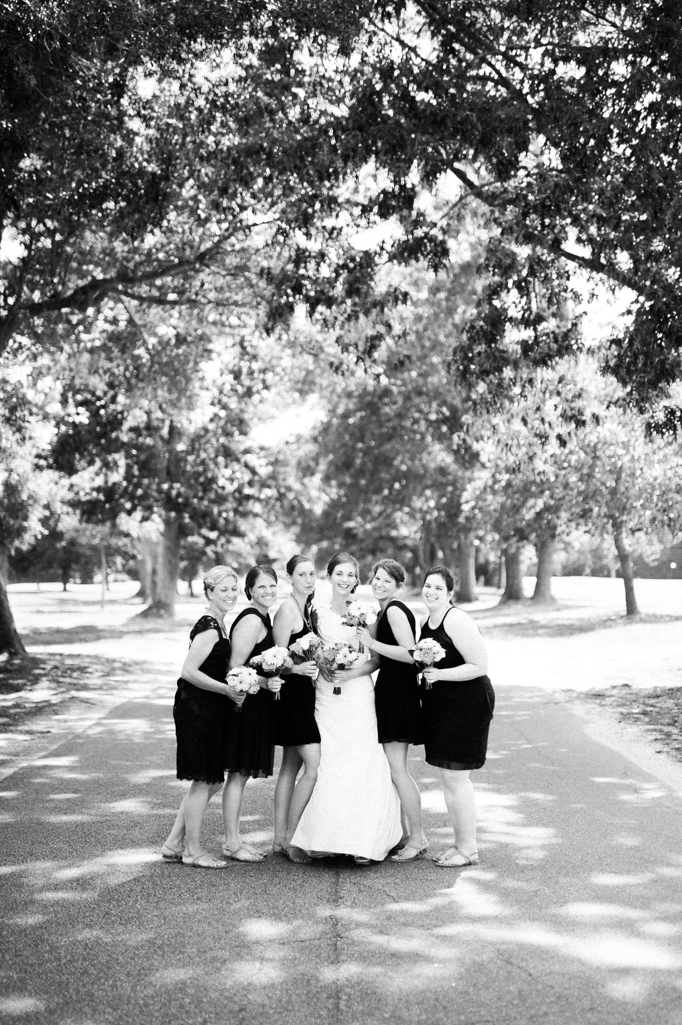 arthur-wedding-105-X4.jpg