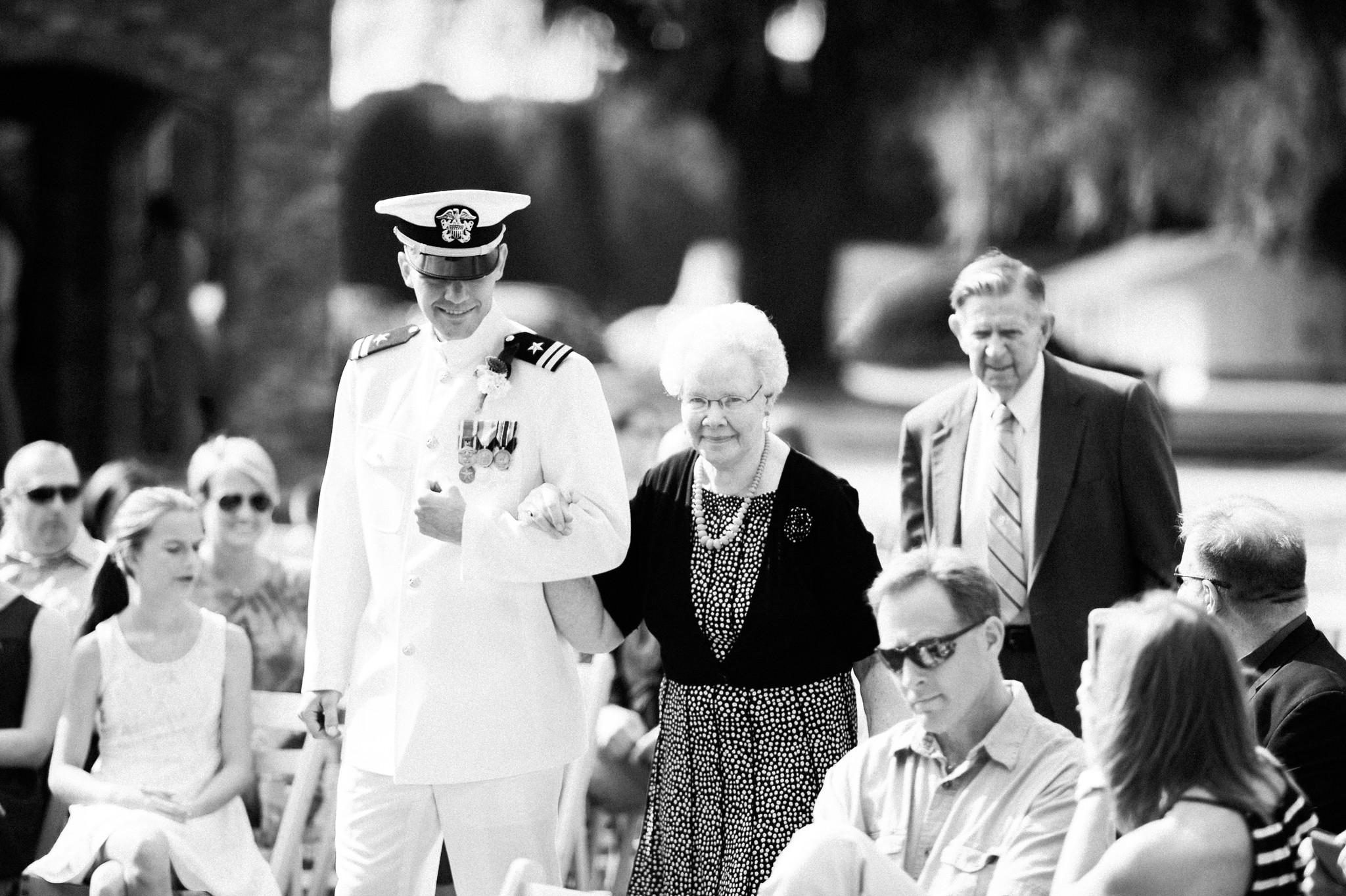 arthur-wedding-148-X4.jpg