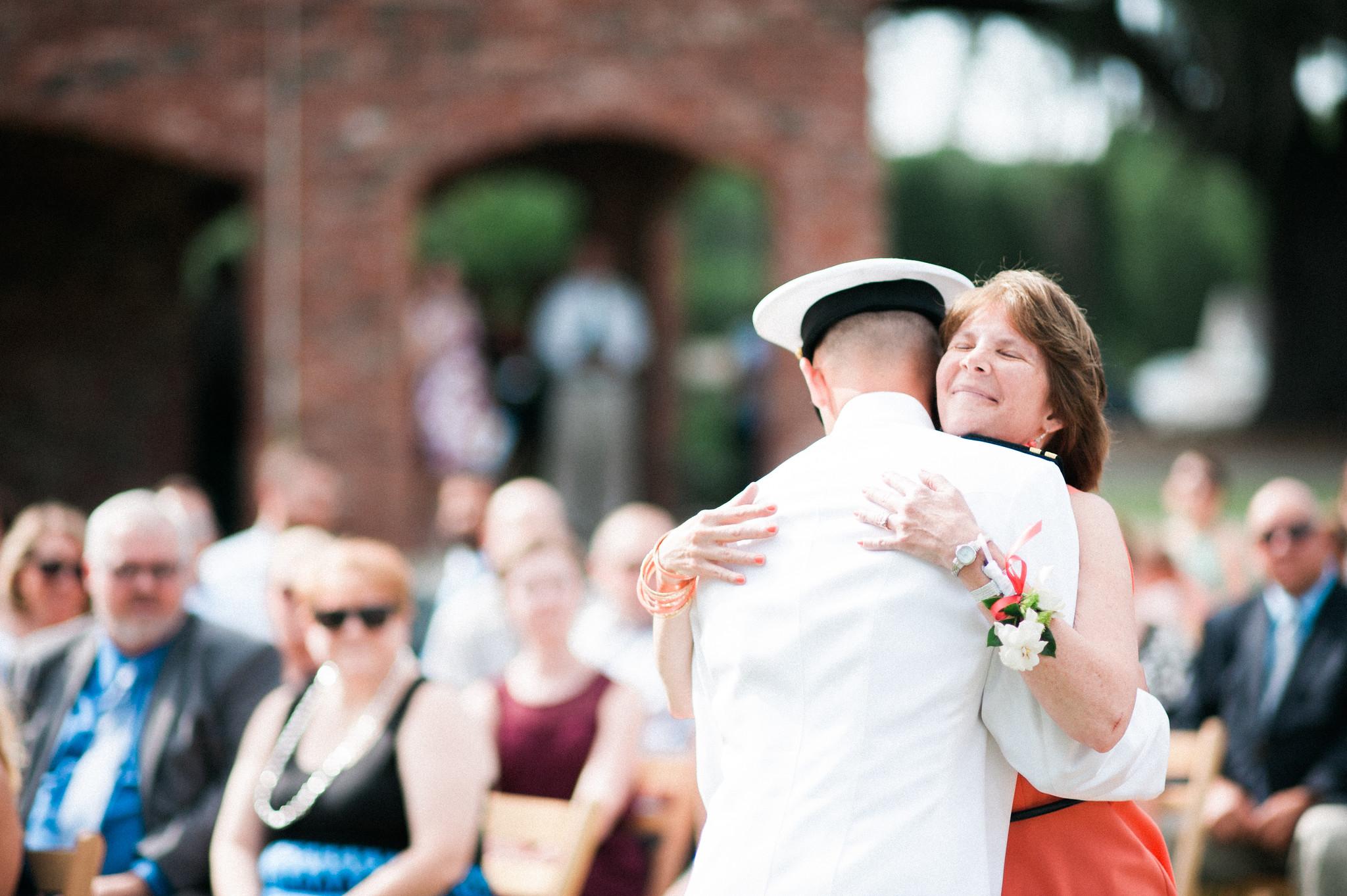 arthur-wedding-154-X4.jpg