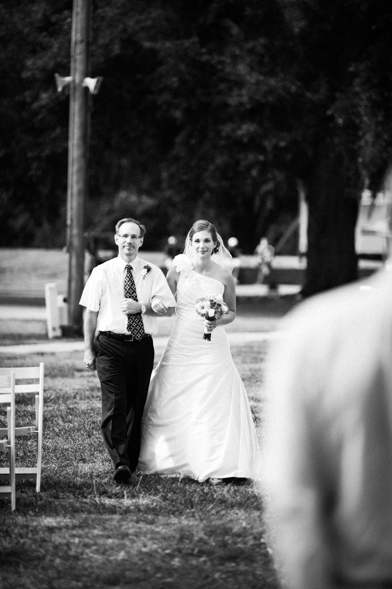 arthur-wedding-172-X4.jpg