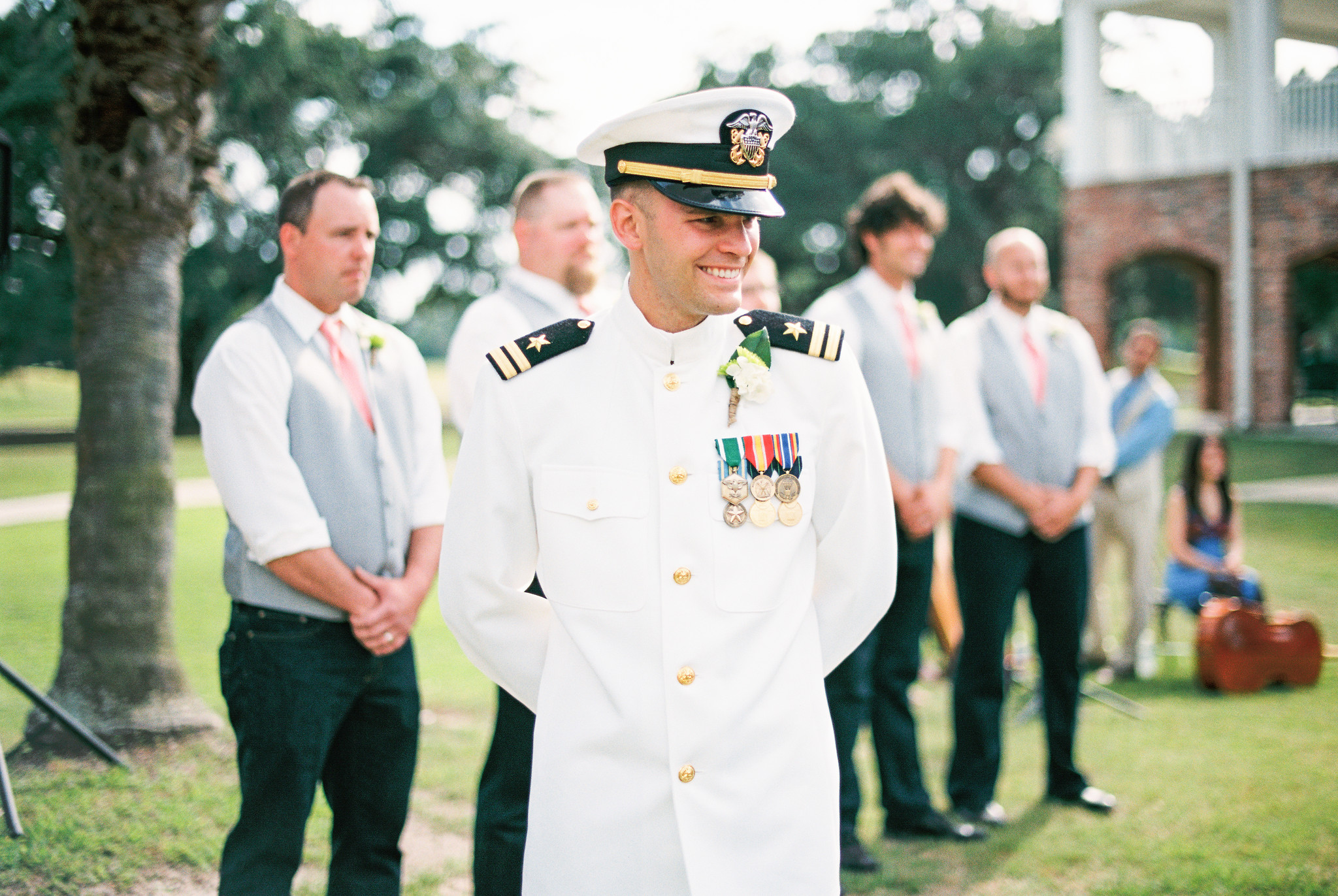 arthur-wedding-174-X4.jpg