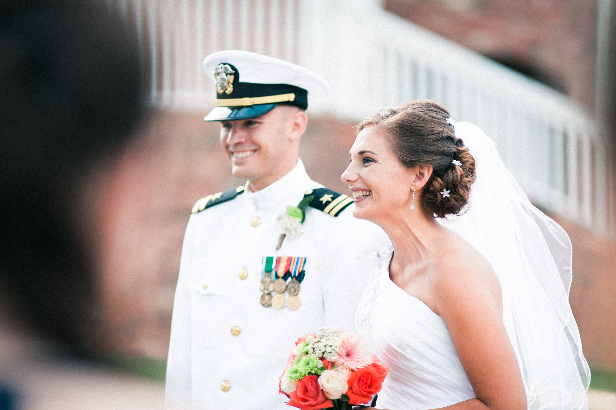 arthur-wedding-180-X4.jpg