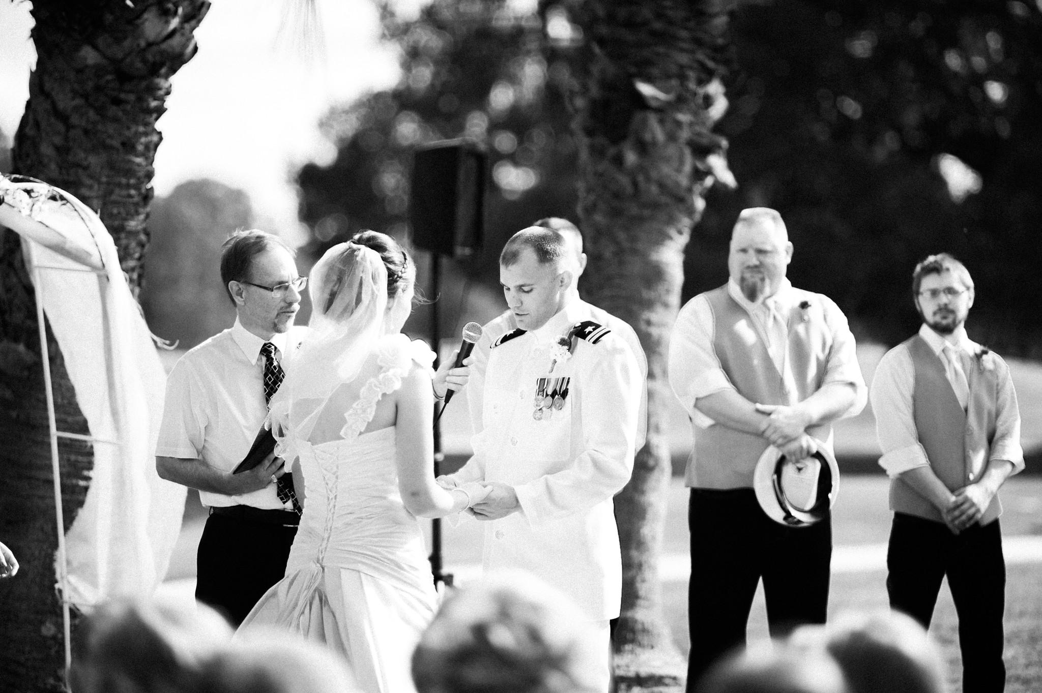 arthur-wedding-191-X4.jpg