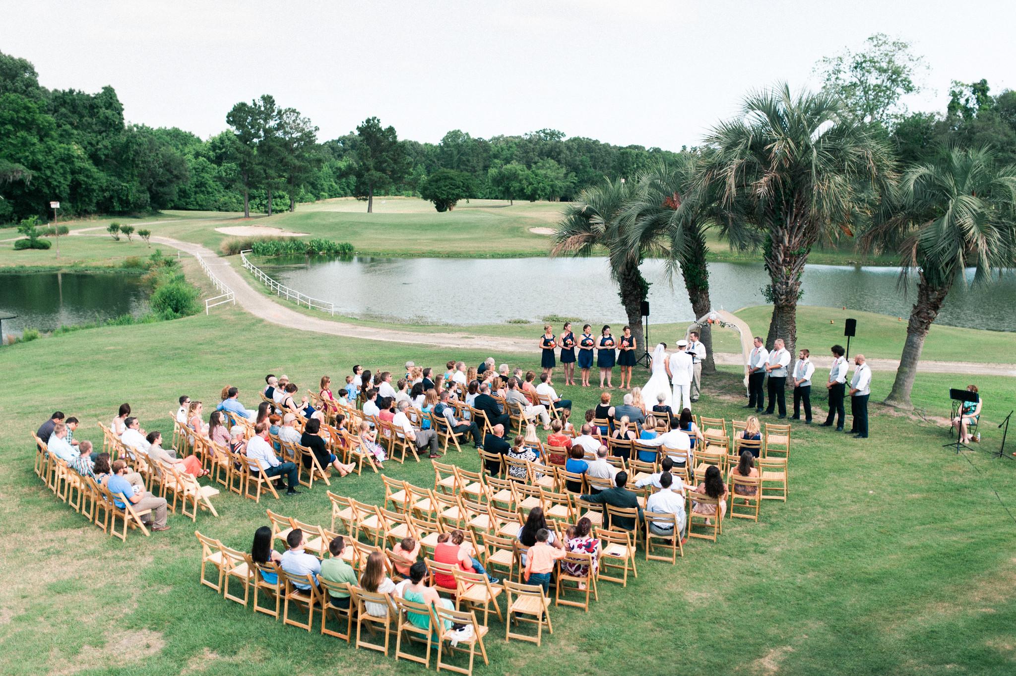 arthur-wedding-184-X4.jpg