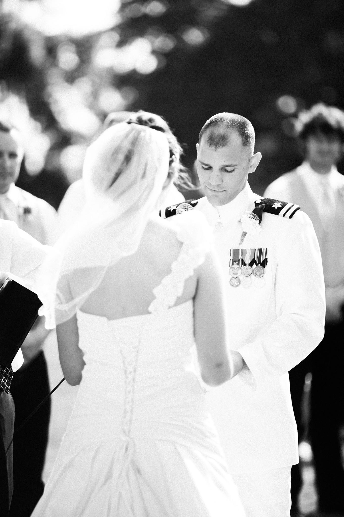 arthur-wedding-196-X4.jpg