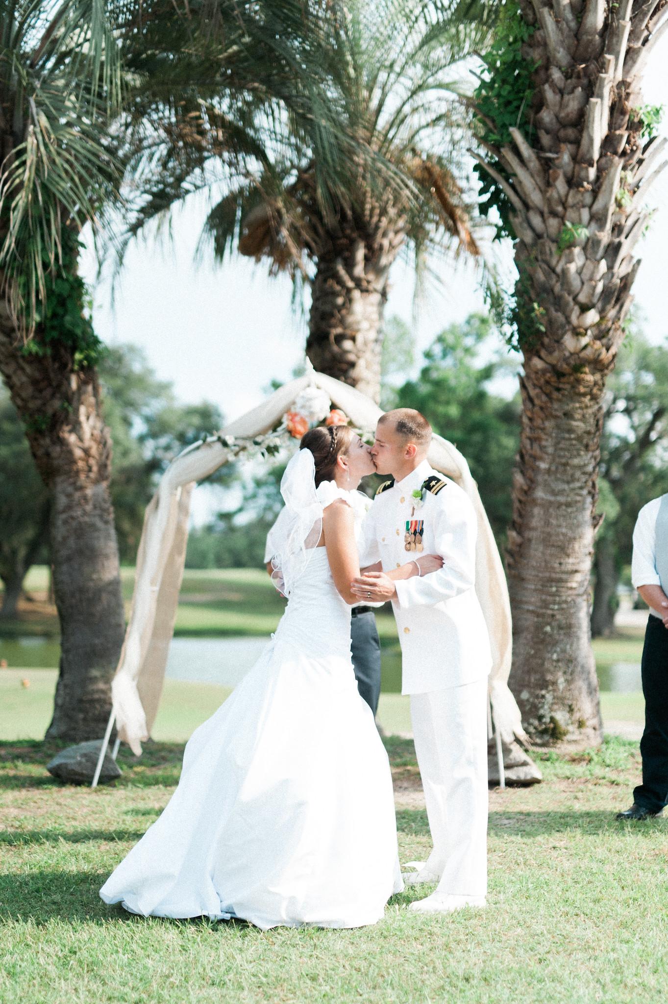 arthur-wedding-206-X4.jpg