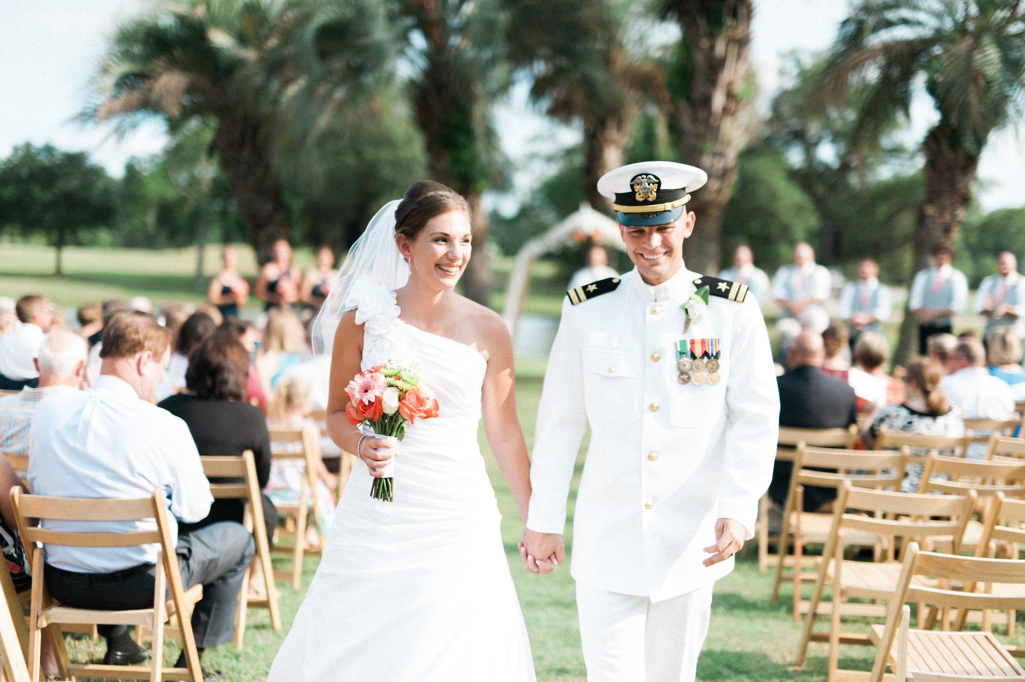 arthur-wedding-220-X4.jpg