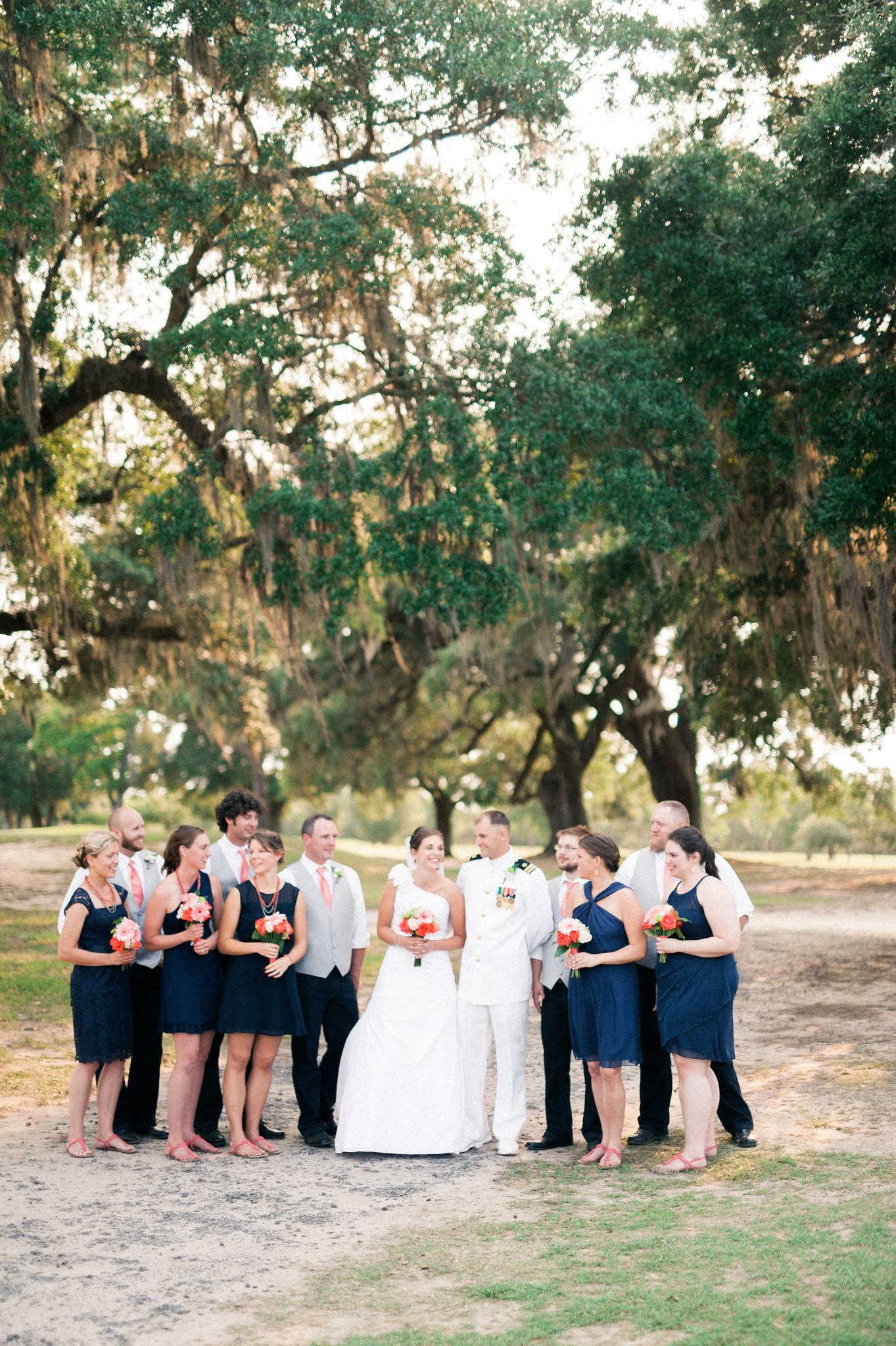 arthur-wedding-266-X4.jpg