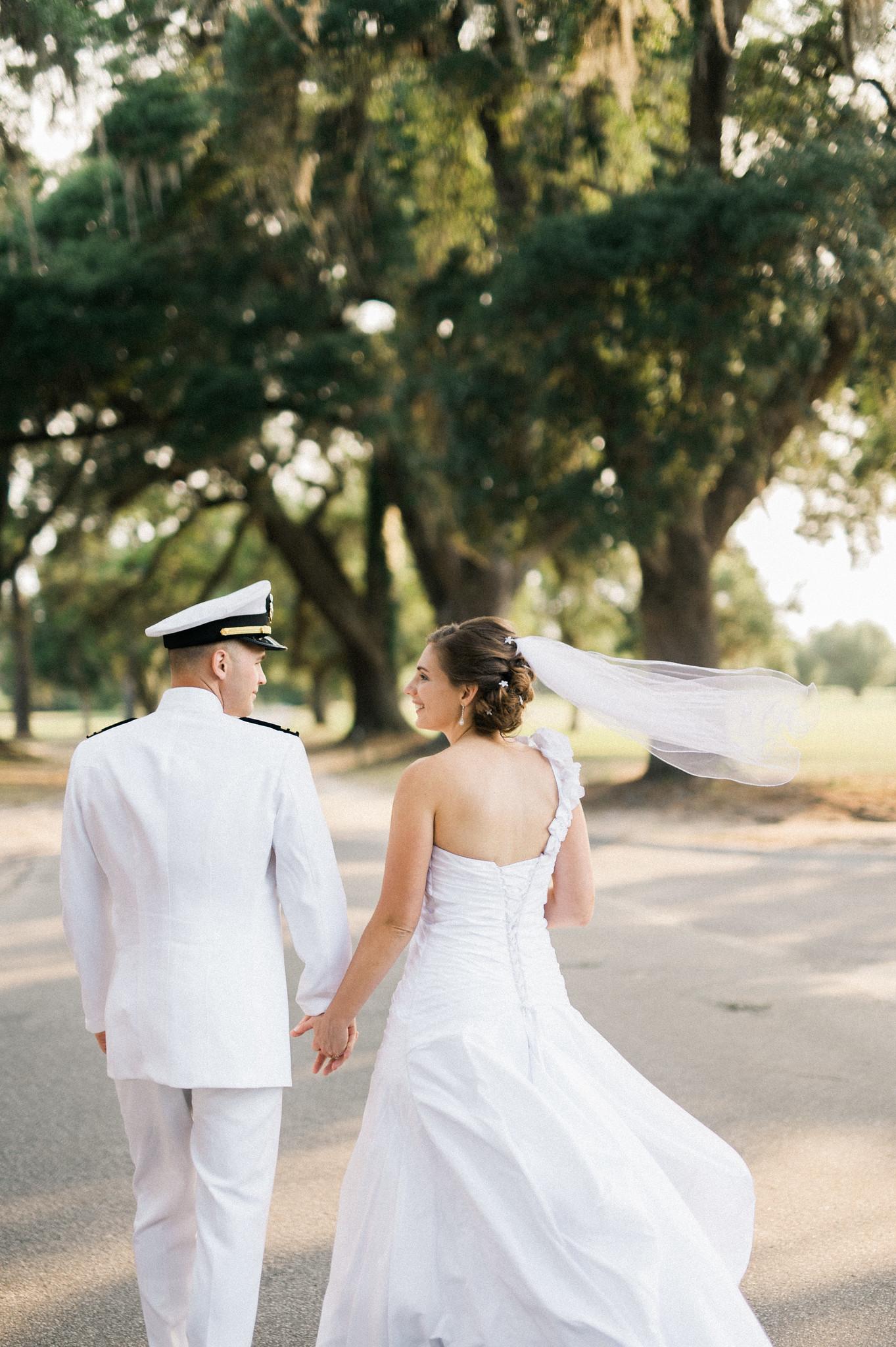 arthur-wedding-284-X4.jpg