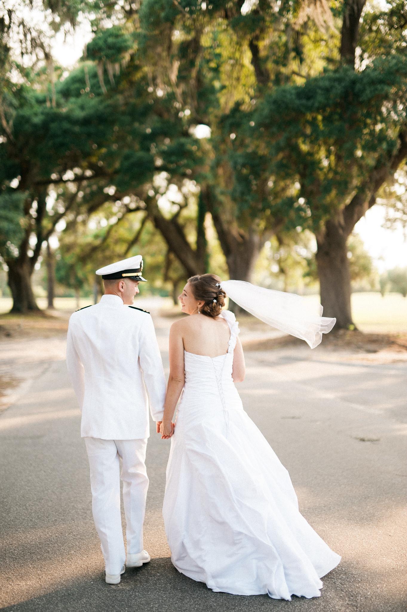 arthur-wedding-286-X4.jpg