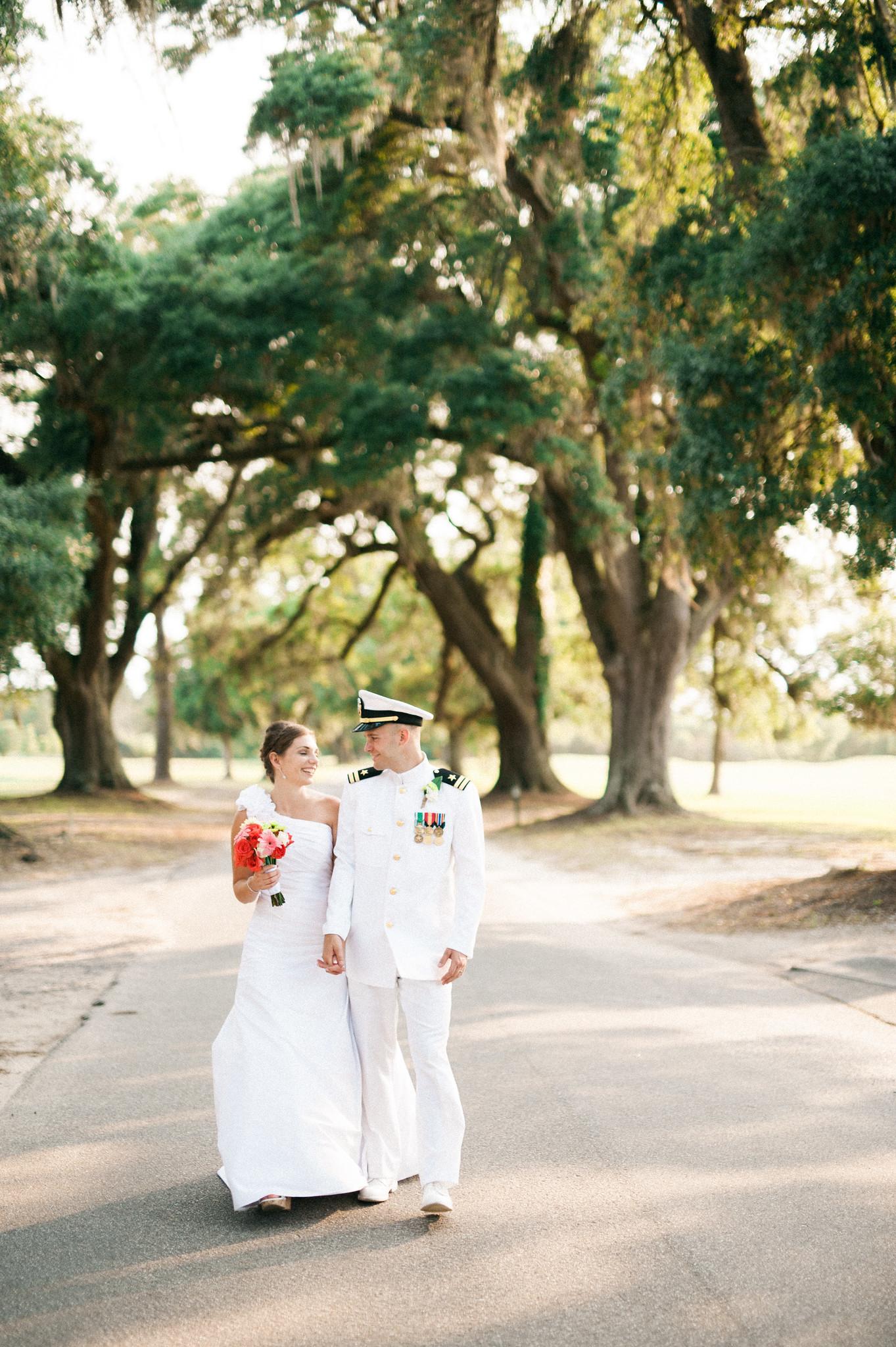 arthur-wedding-290-X4.jpg