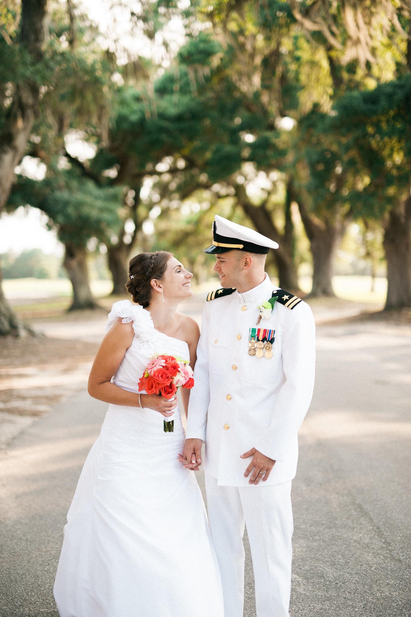 arthur-wedding-302-X4.jpg
