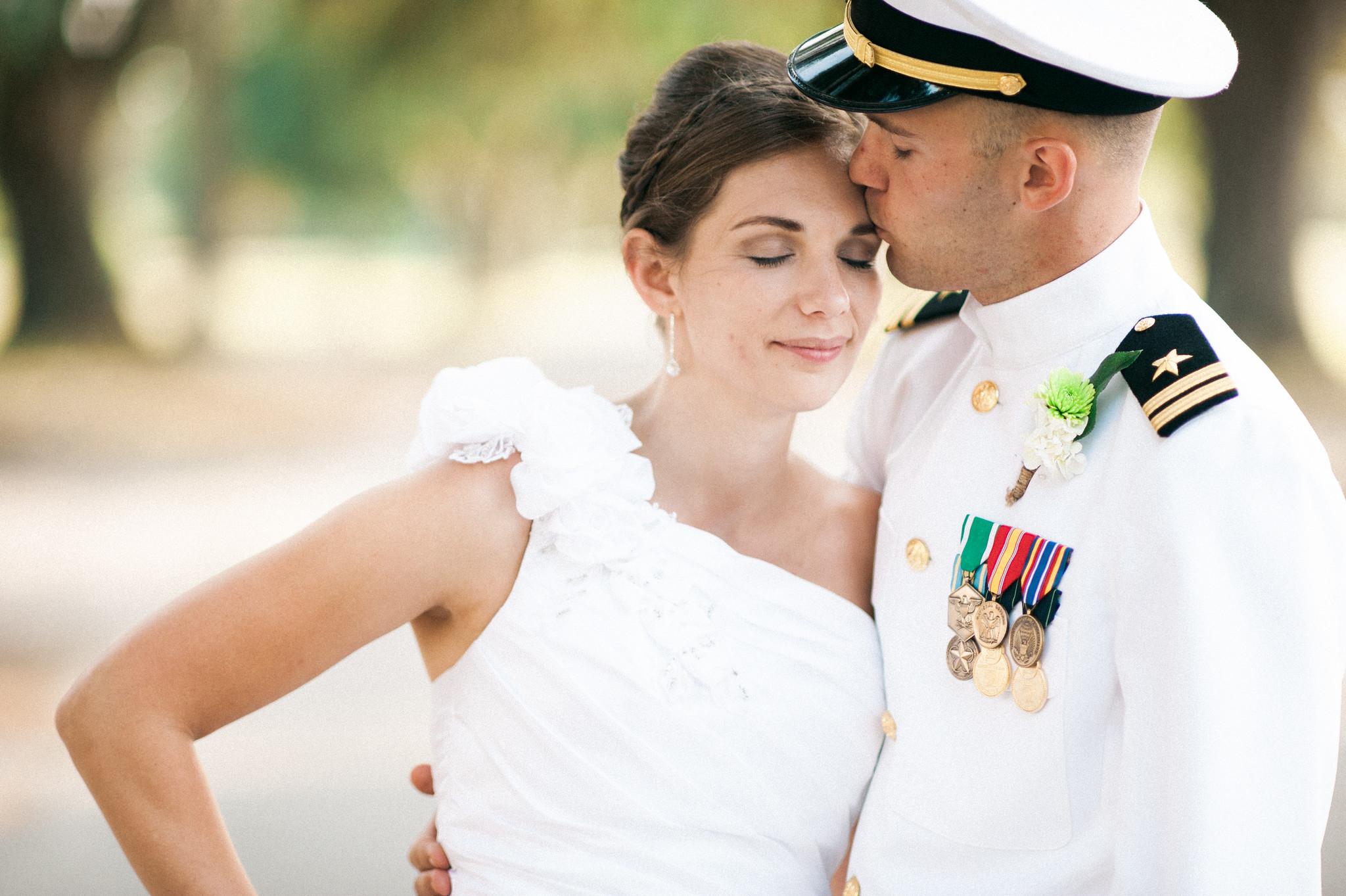 arthur-wedding-305-X4.jpg