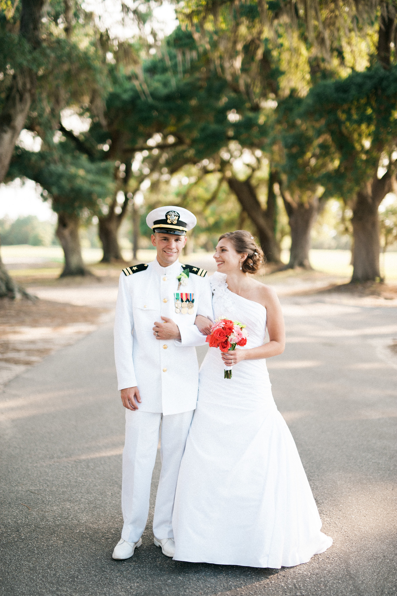 arthur-wedding-316-X4.jpg