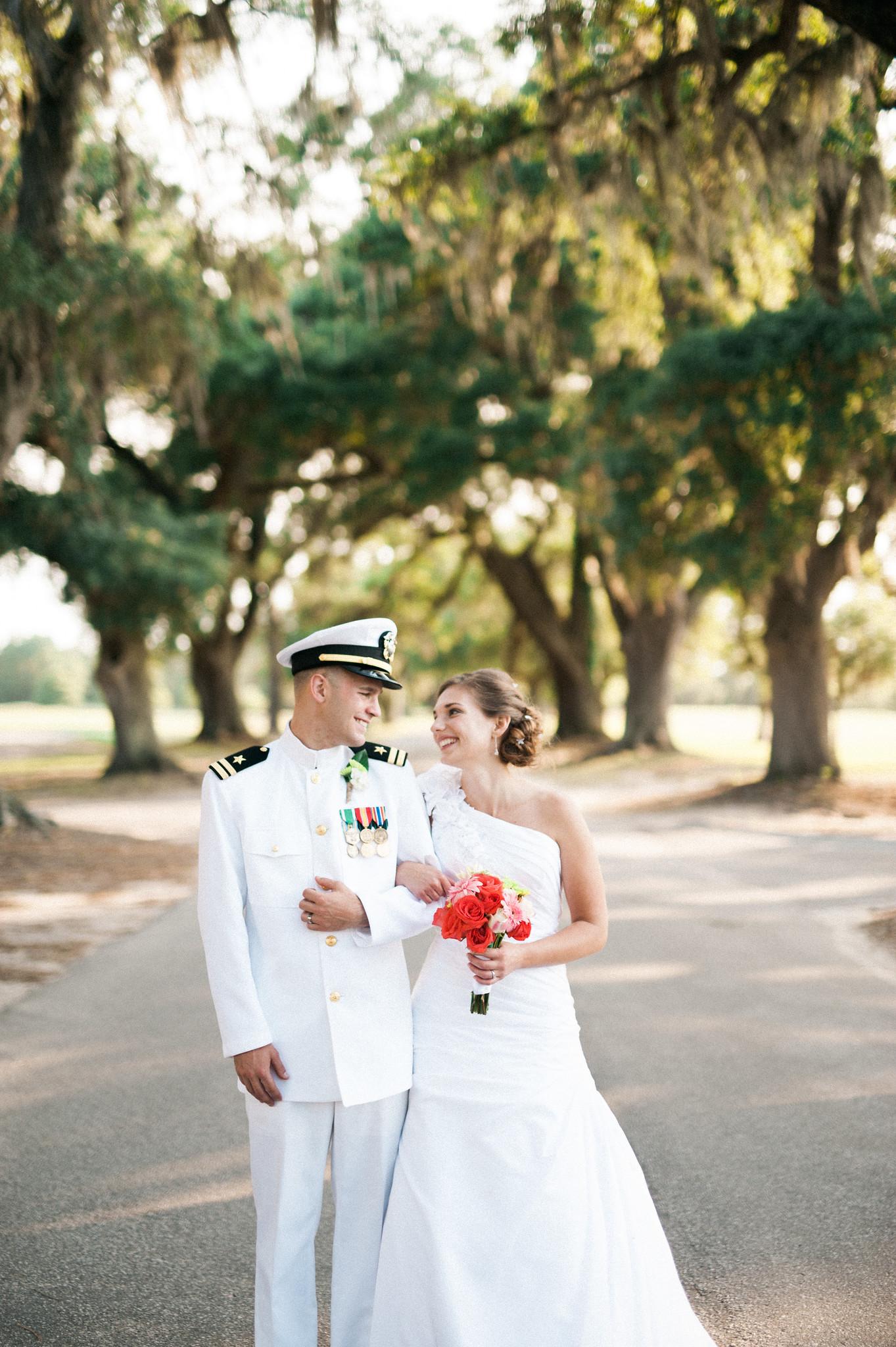 arthur-wedding-323-X4.jpg