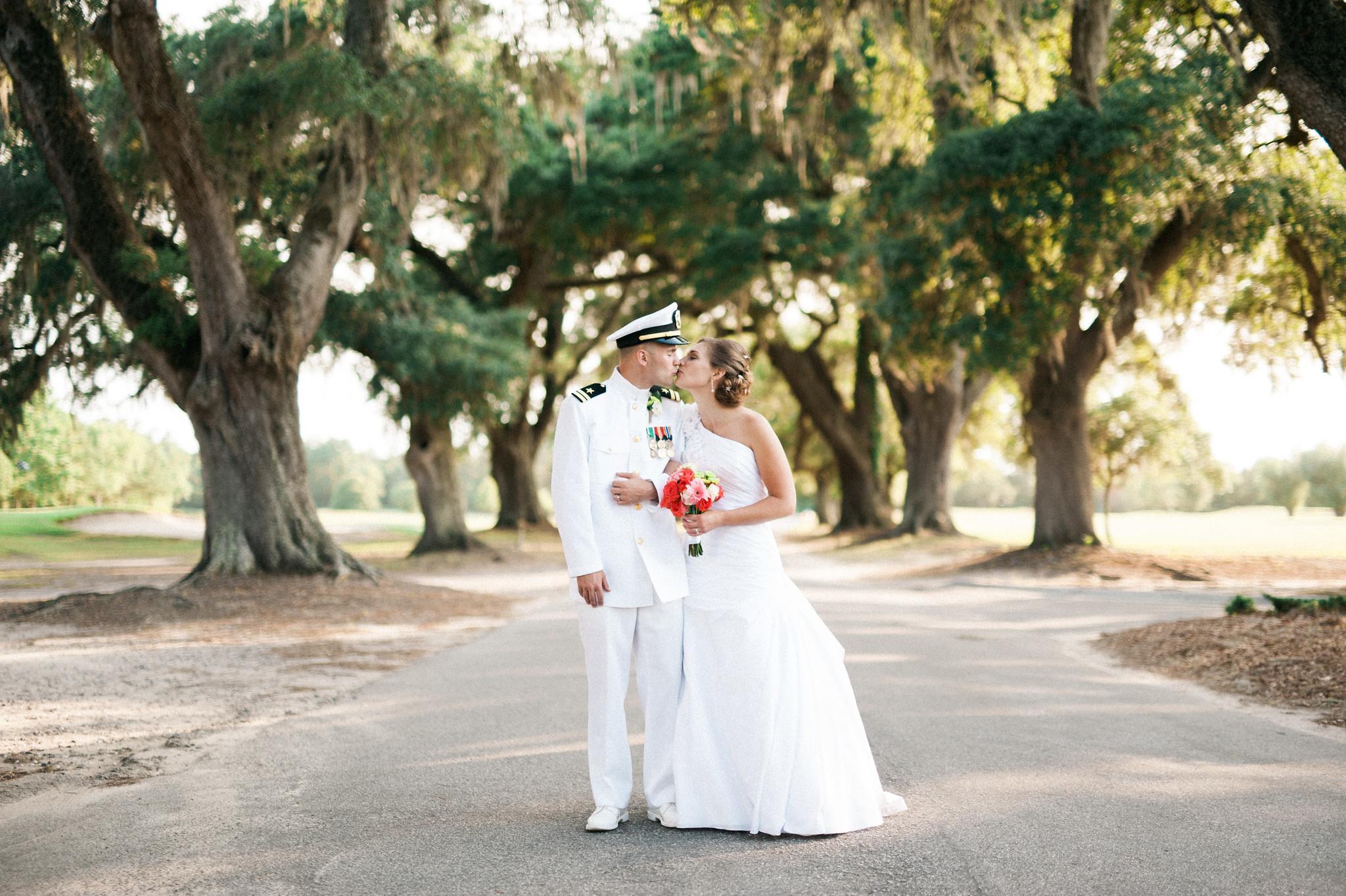 arthur-wedding-327-X4.jpg
