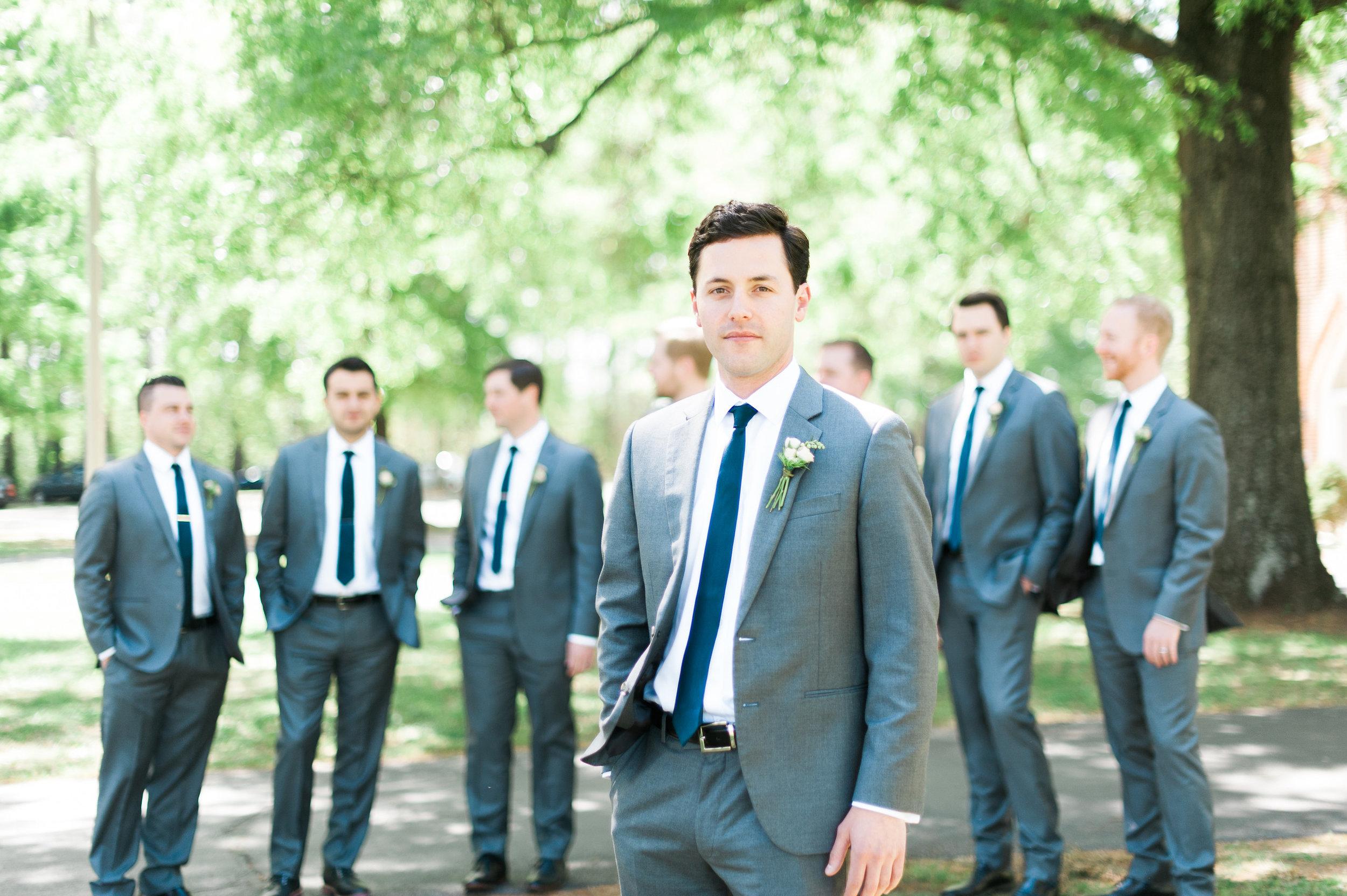ernst-wedding-032-X5.jpg