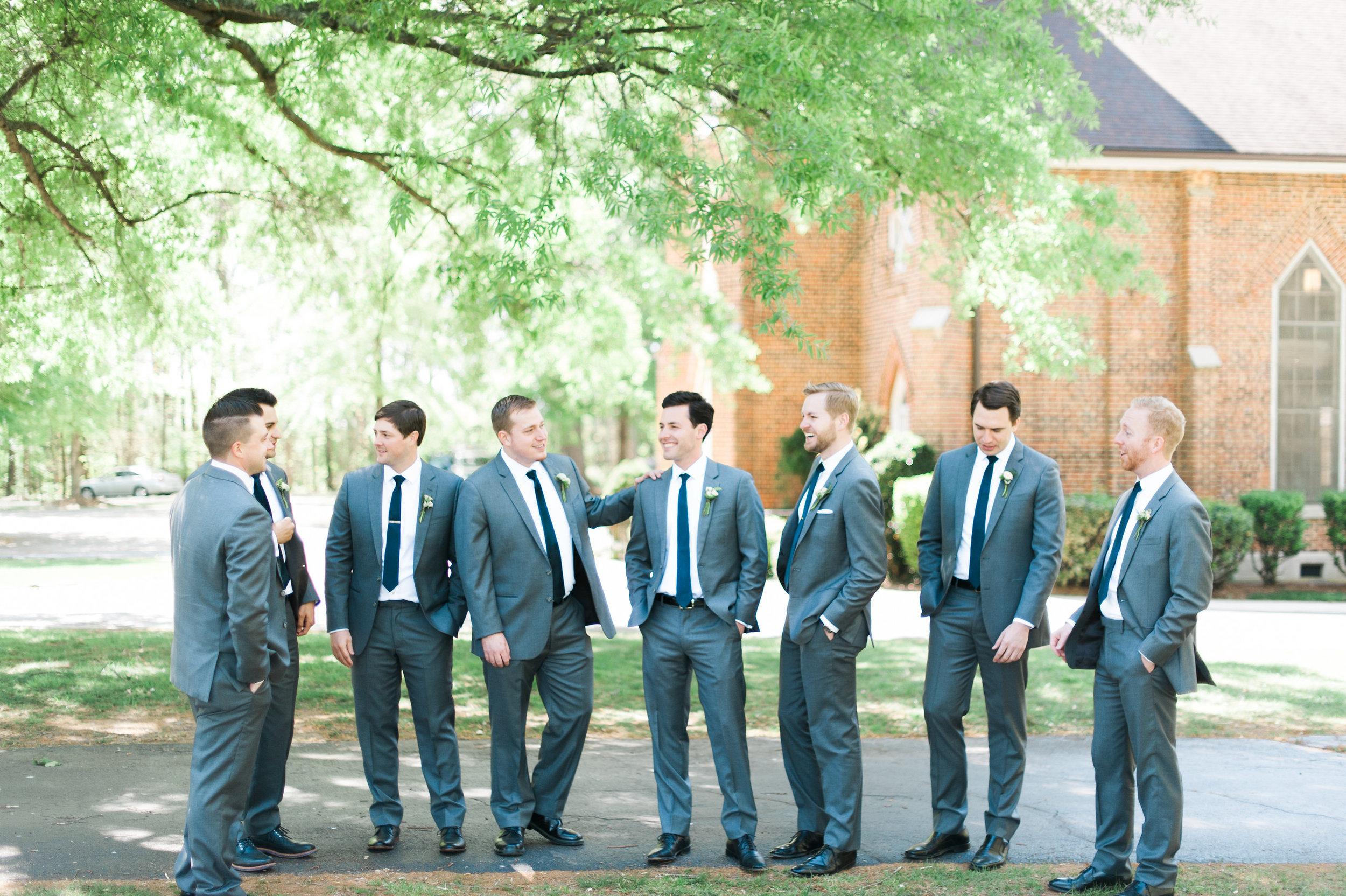 ernst-wedding-023-X5.jpg
