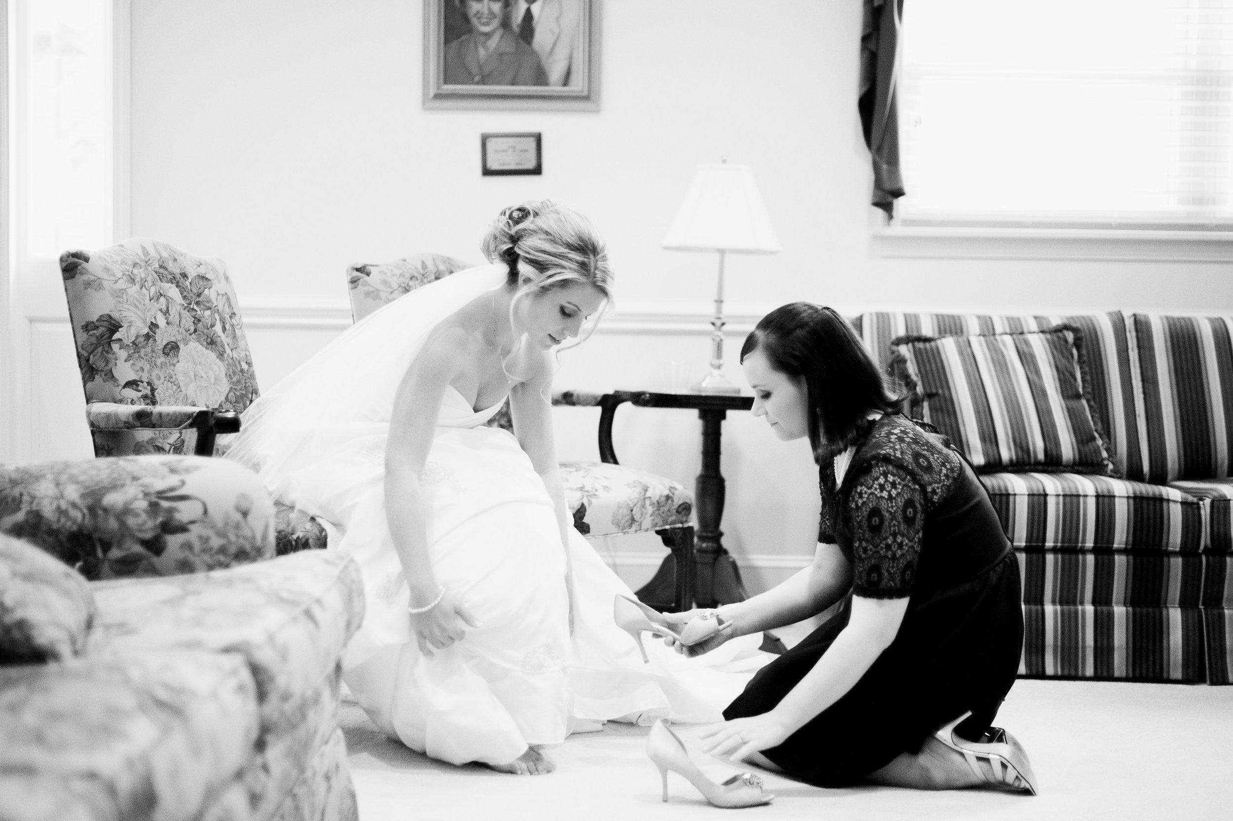 ernst-wedding-066-X5.jpg
