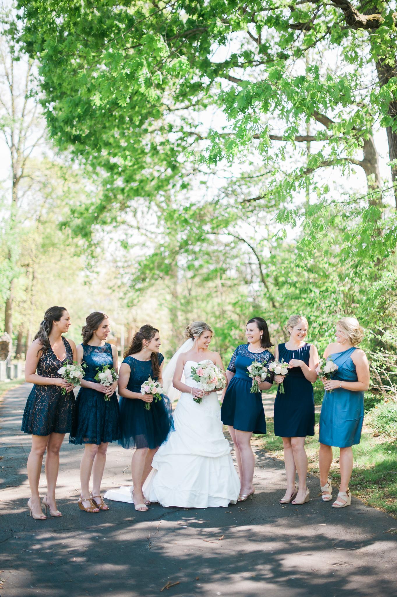 ernst-wedding-110-X4.jpg