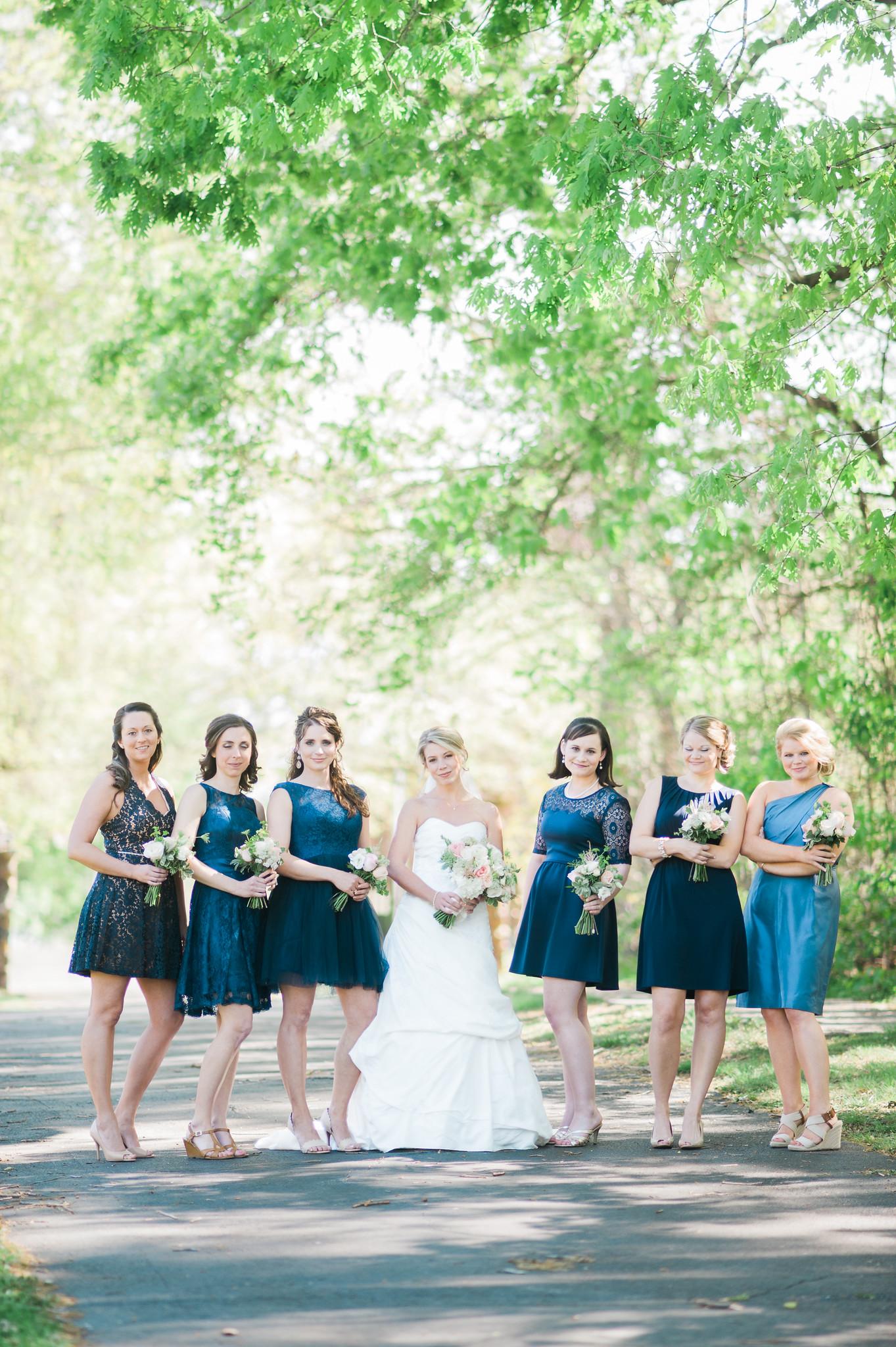 ernst-wedding-114-X4.jpg