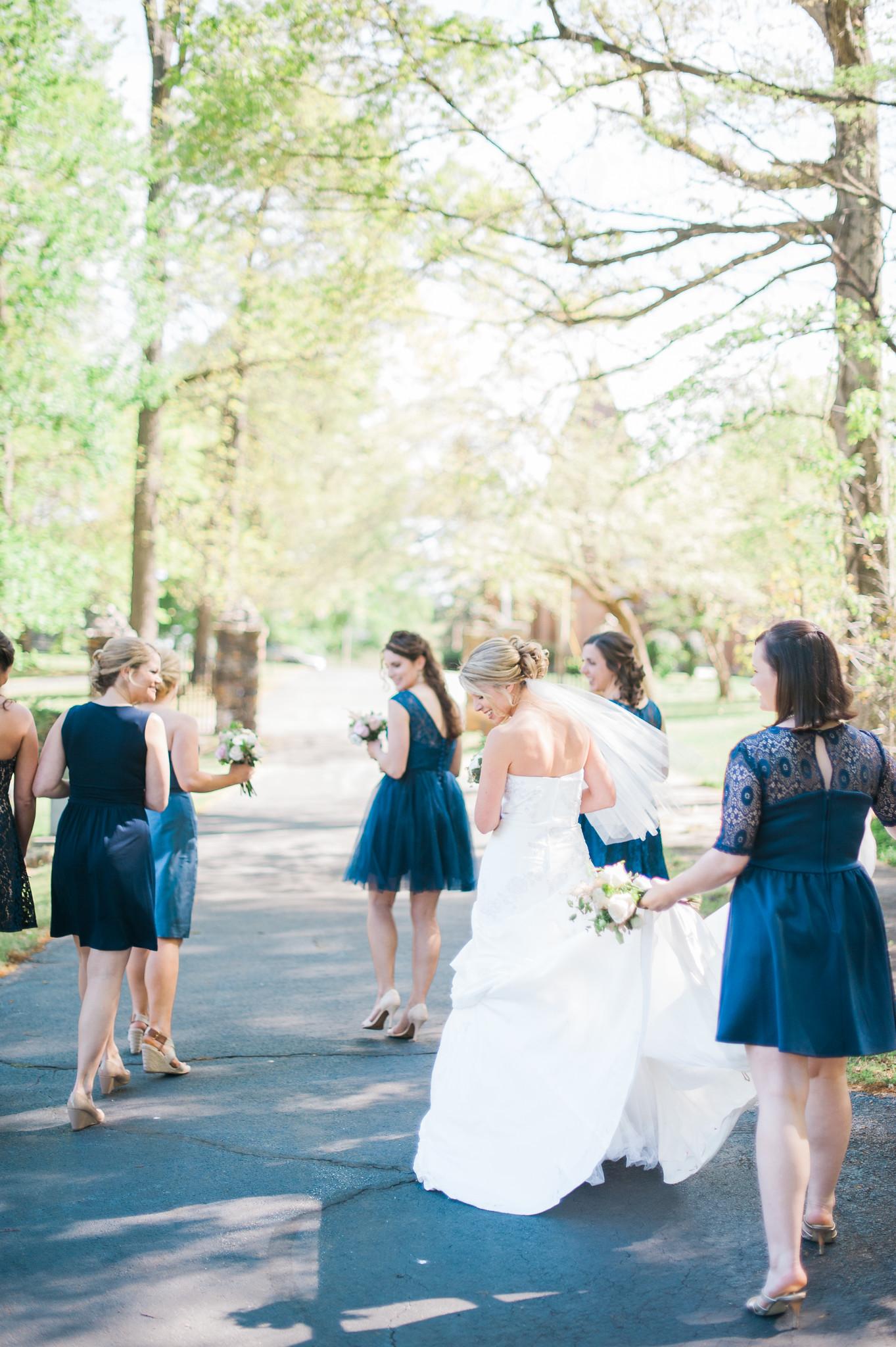 ernst-wedding-132-X4.jpg