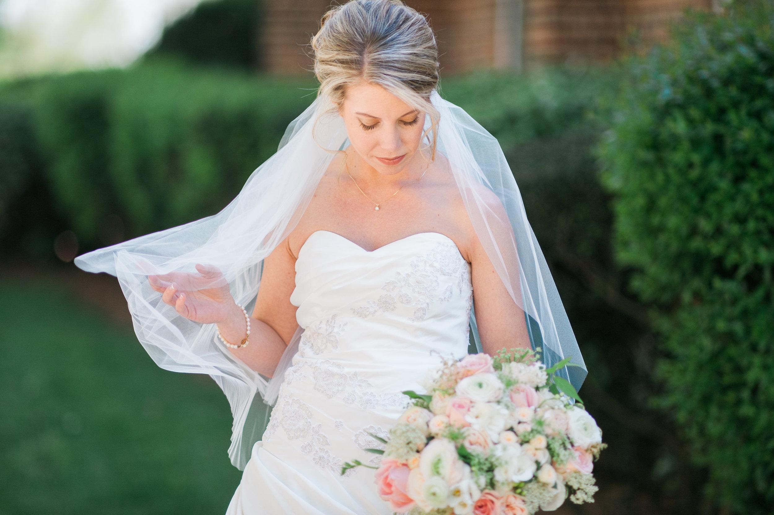 ernst-wedding-147-X5.jpg