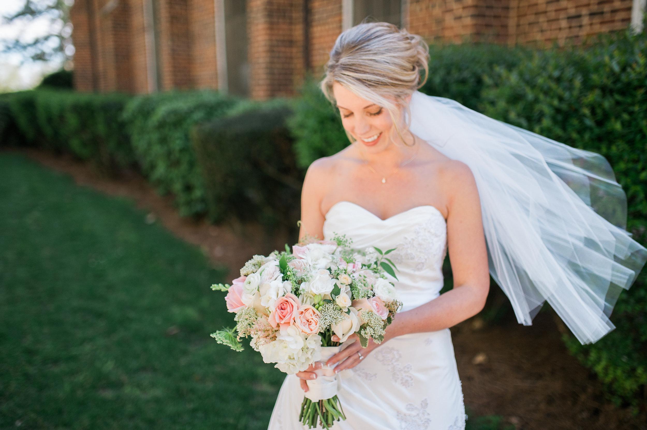 ernst-wedding-150-X5.jpg