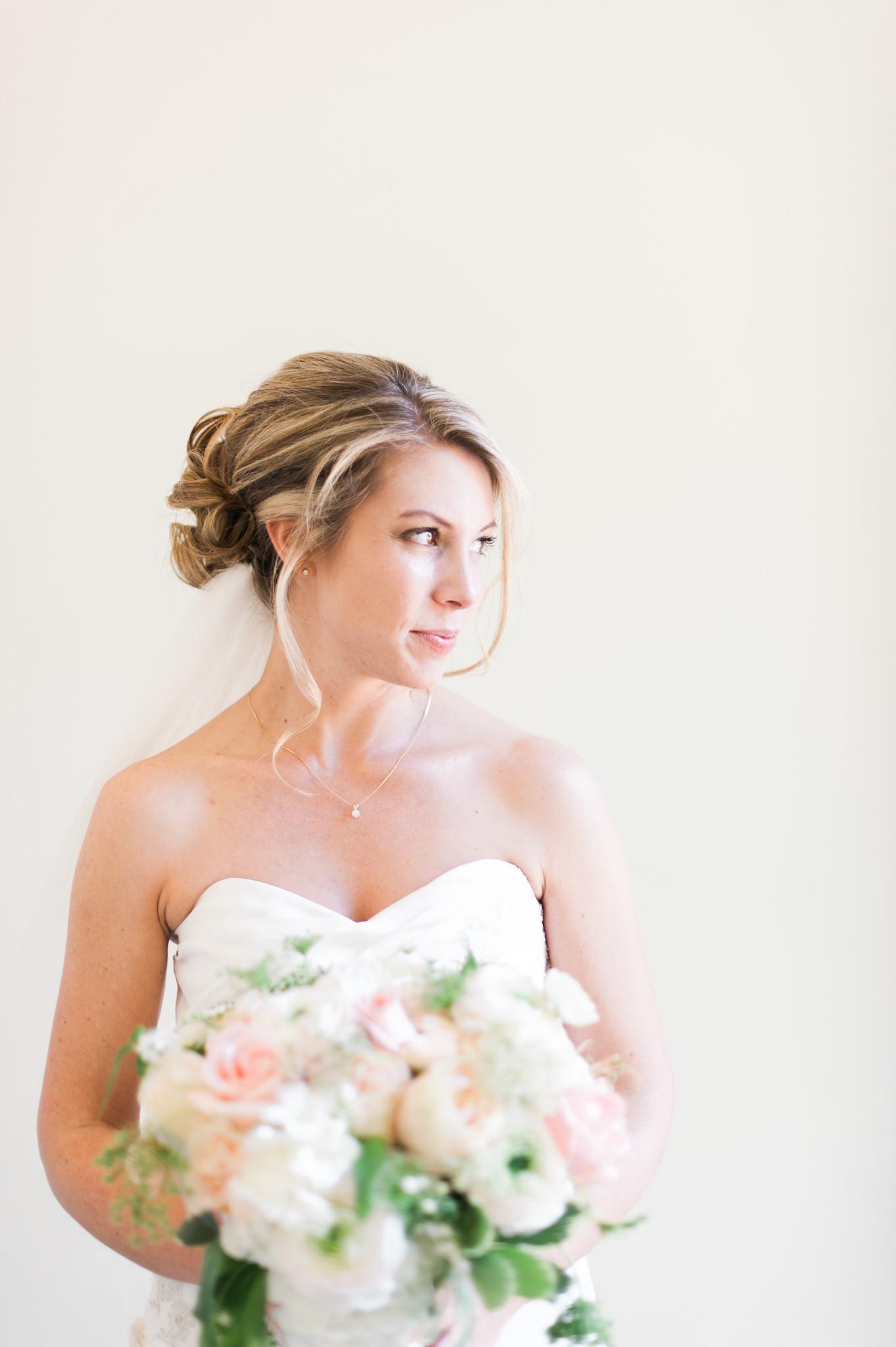 ernst-wedding-156-X4.jpg