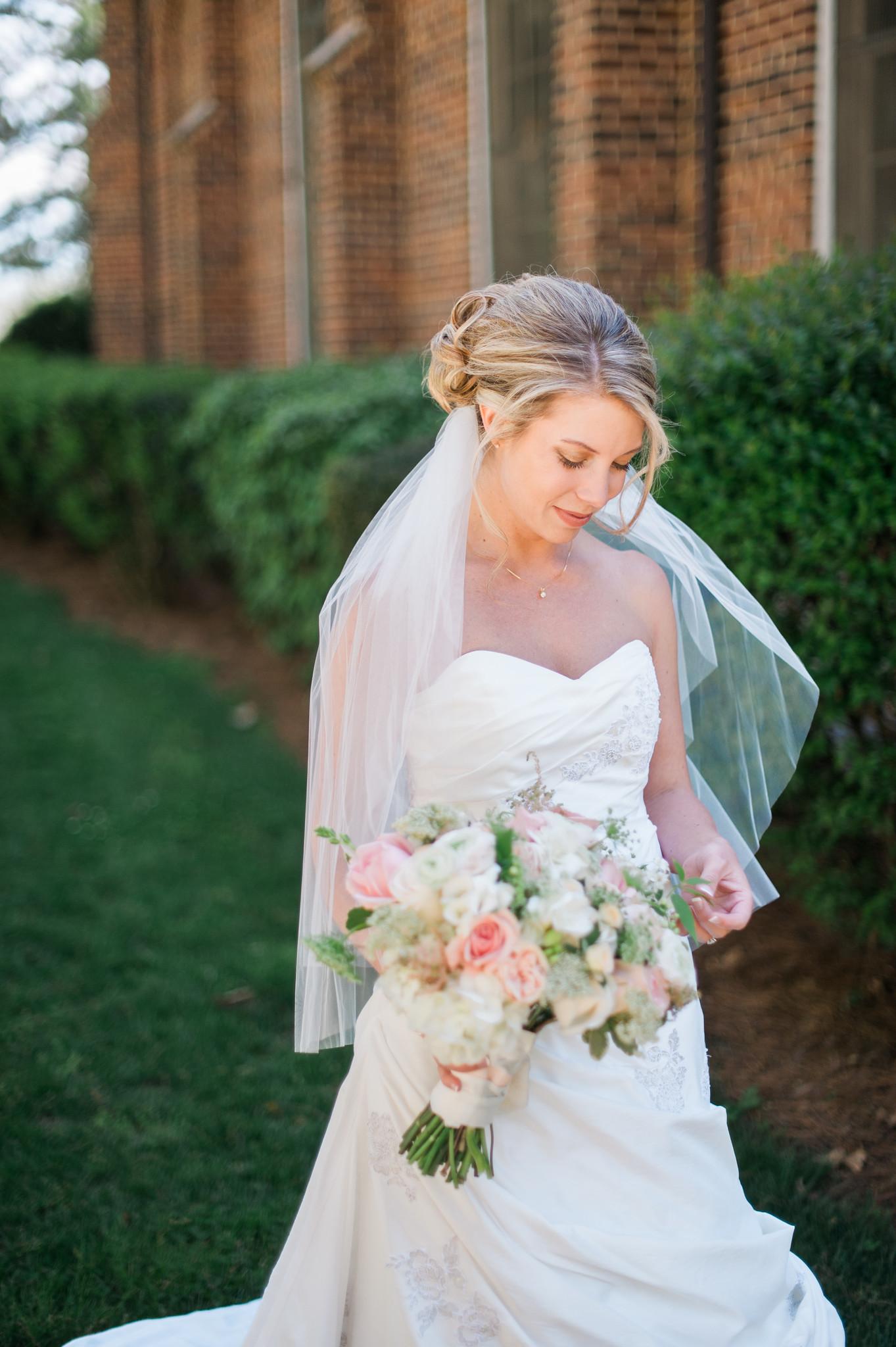 ernst-wedding-152-X4.jpg