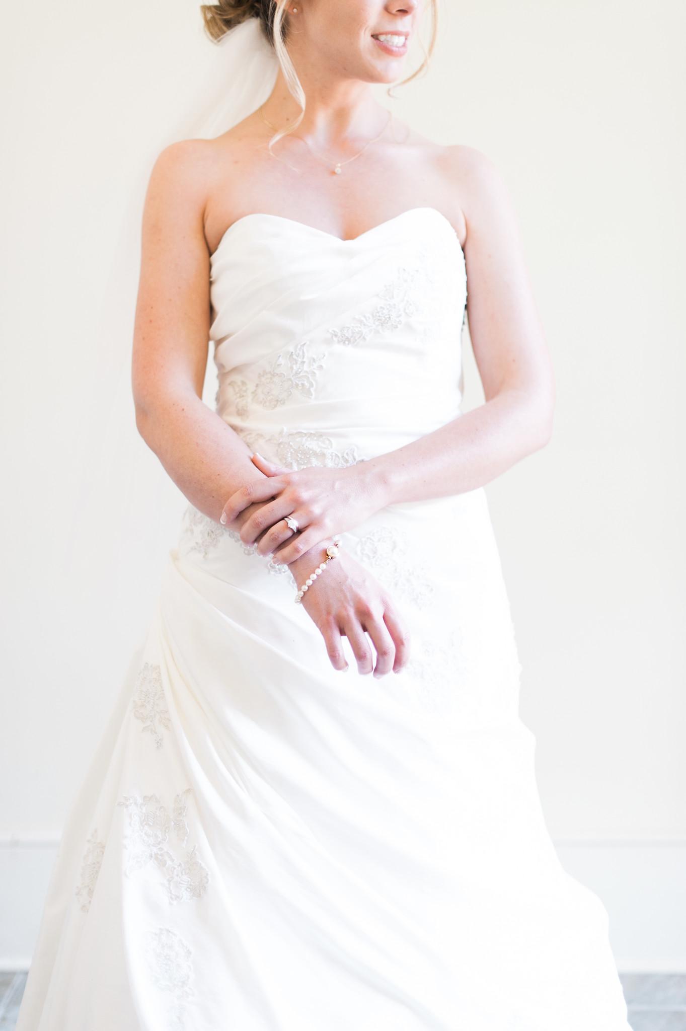 ernst-wedding-160-X4.jpg