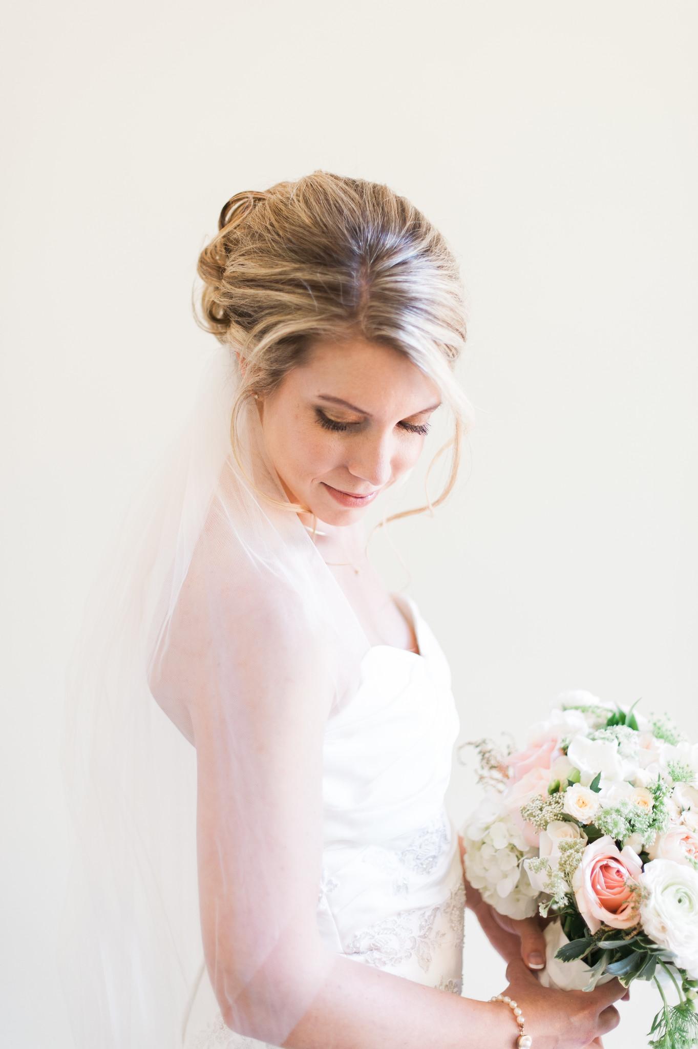ernst-wedding-162-X4.jpg