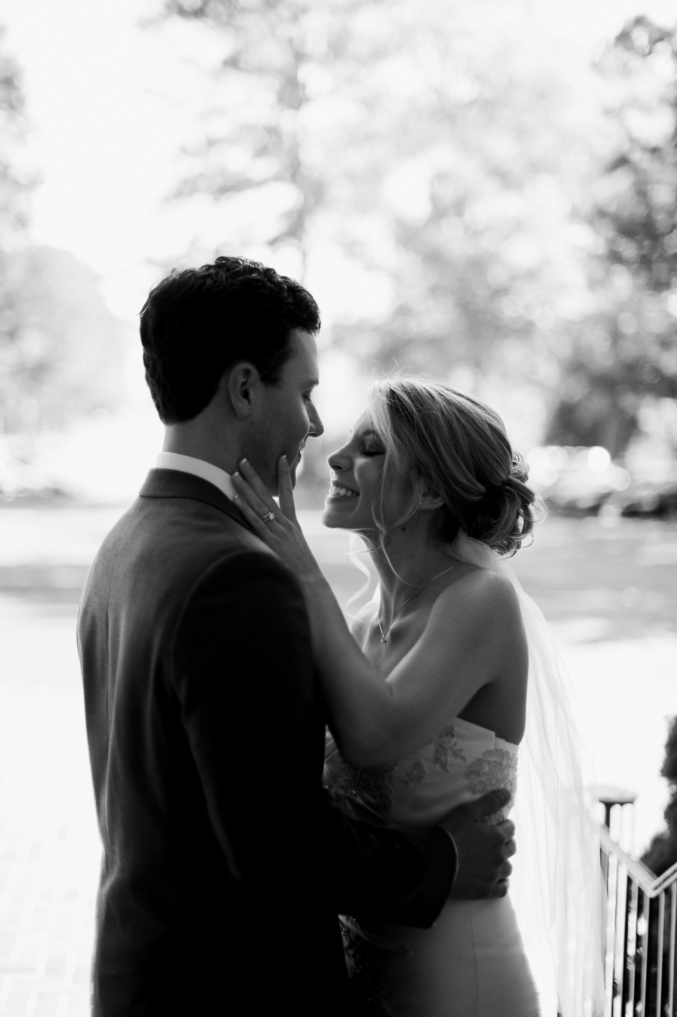 ernst-wedding-272-X4.jpg