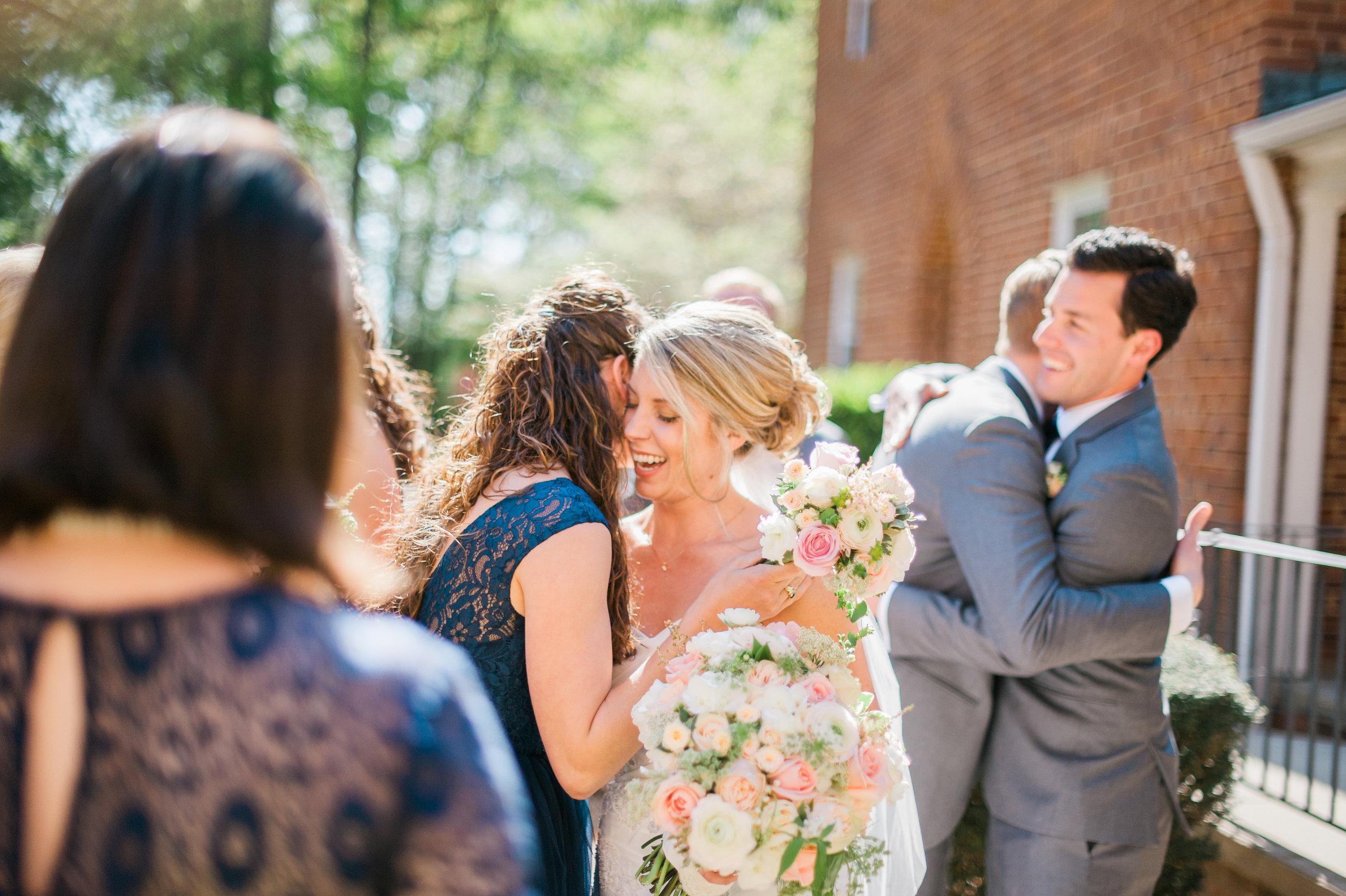 ernst-wedding-251-X5.jpg