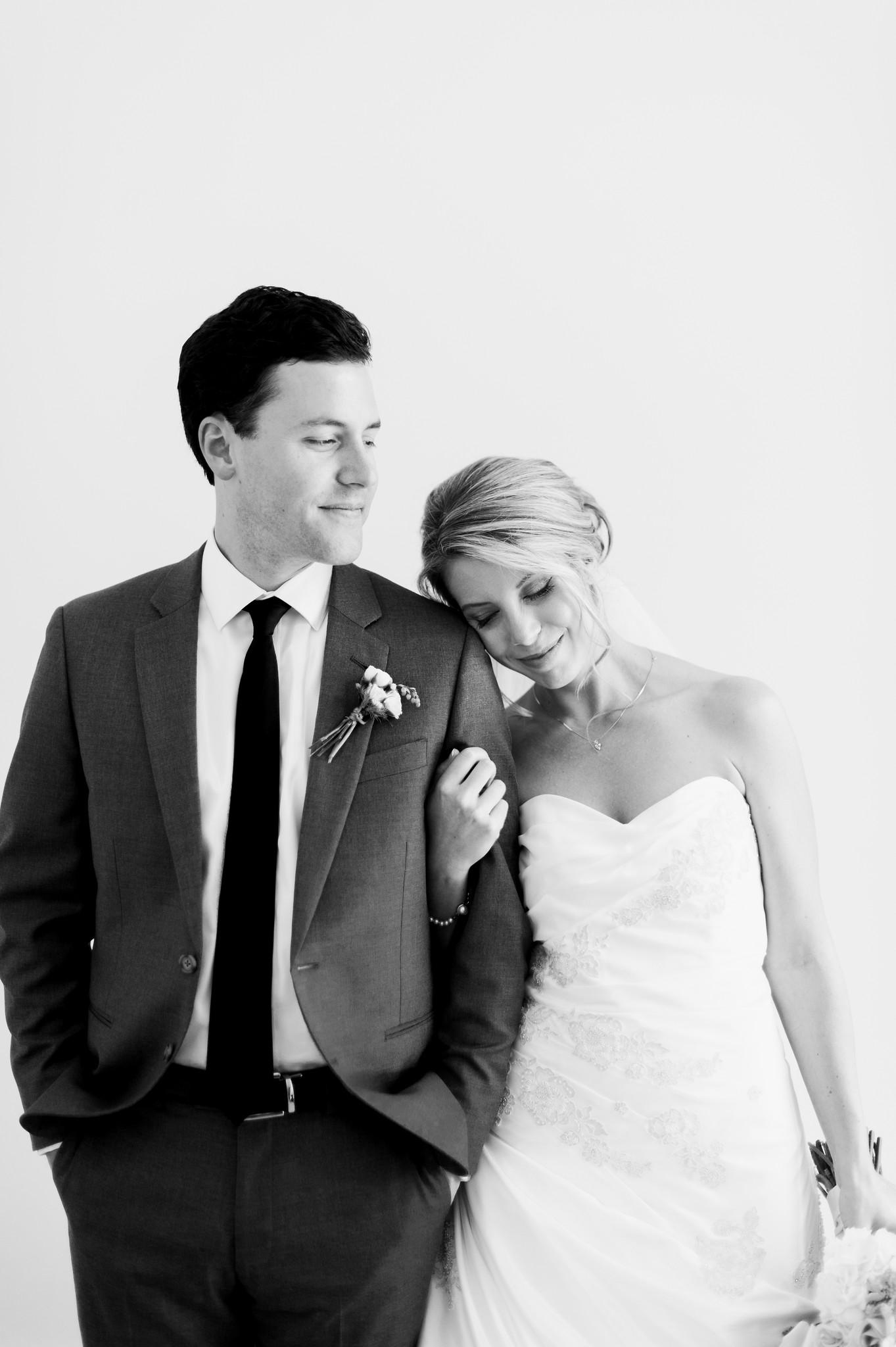 ernst-wedding-282-X4.jpg