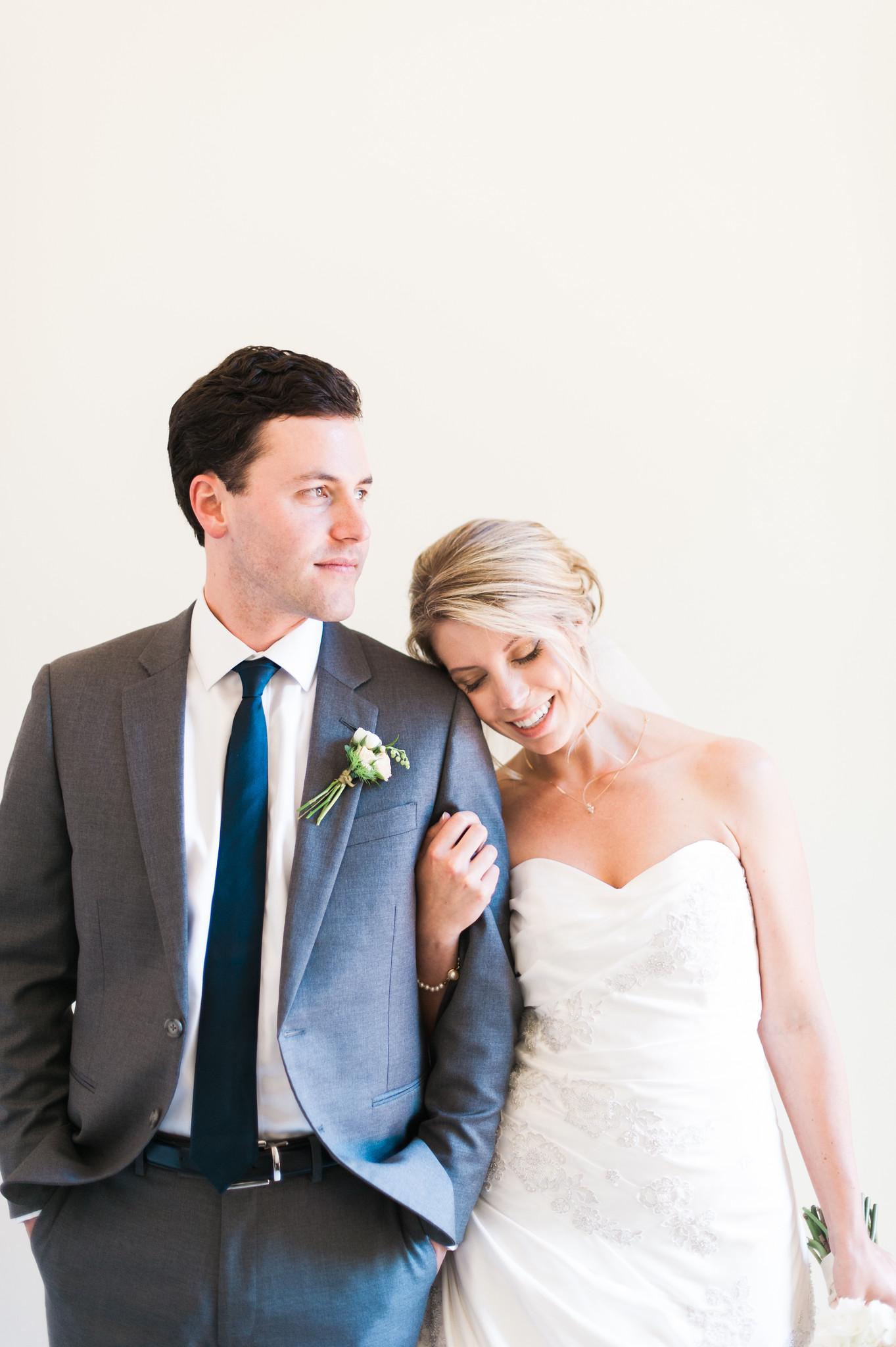 ernst-wedding-283-X4.jpg