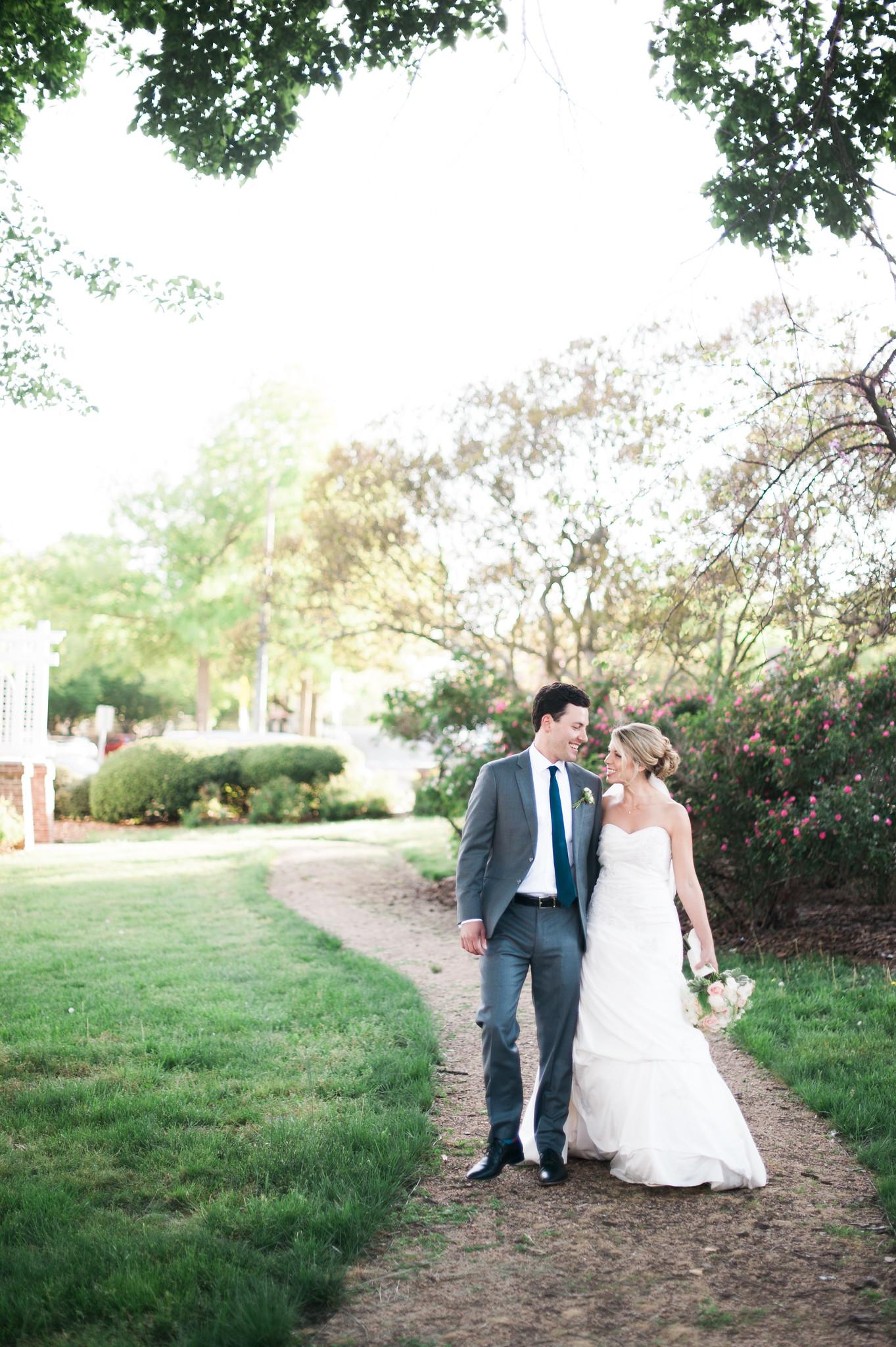 ernst-wedding-285-X4.jpg