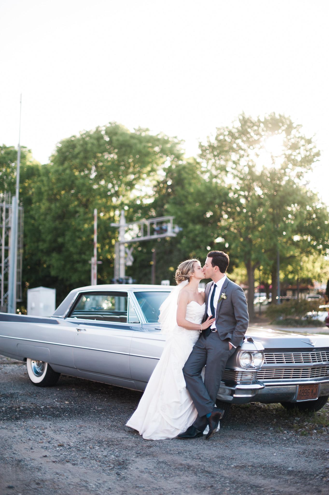 ernst-wedding-294-X4.jpg