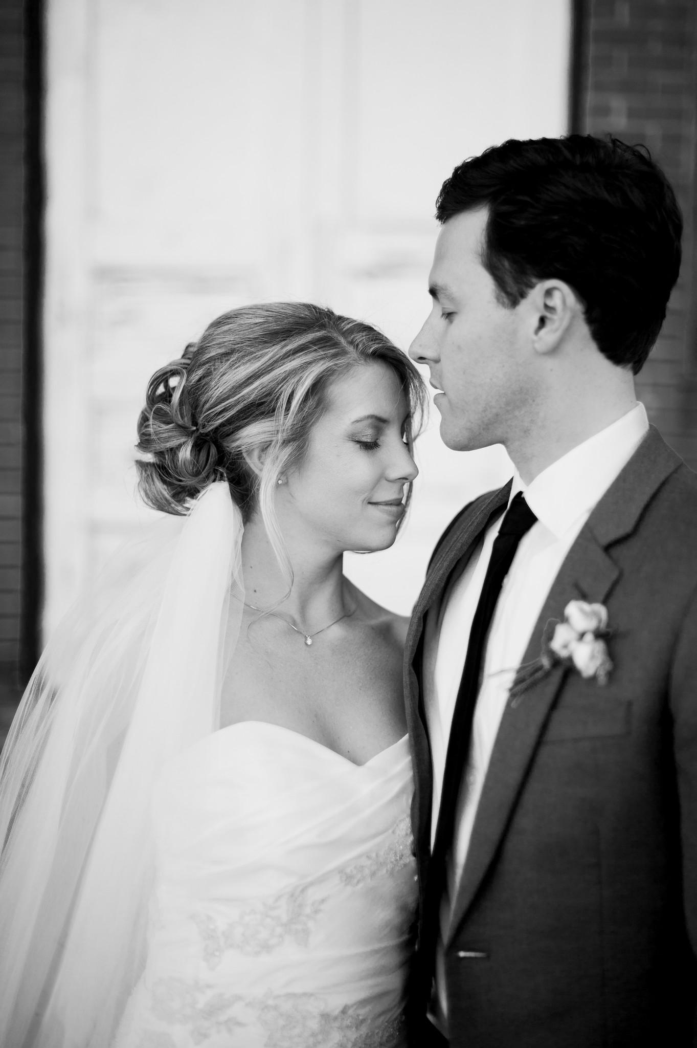 ernst-wedding-301-X4.jpg